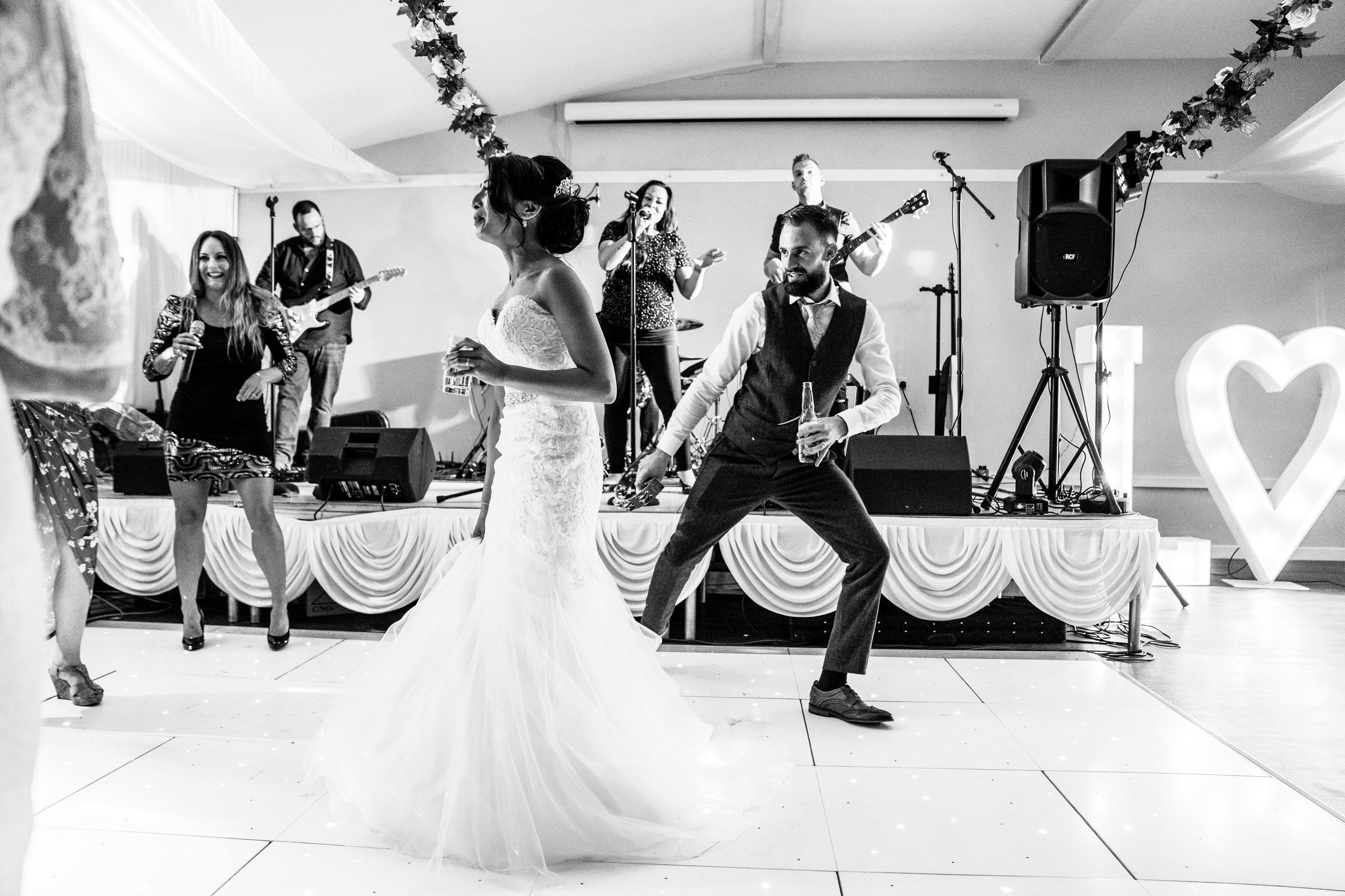 bedfordshire-london-wedding-photographer-videographer-705