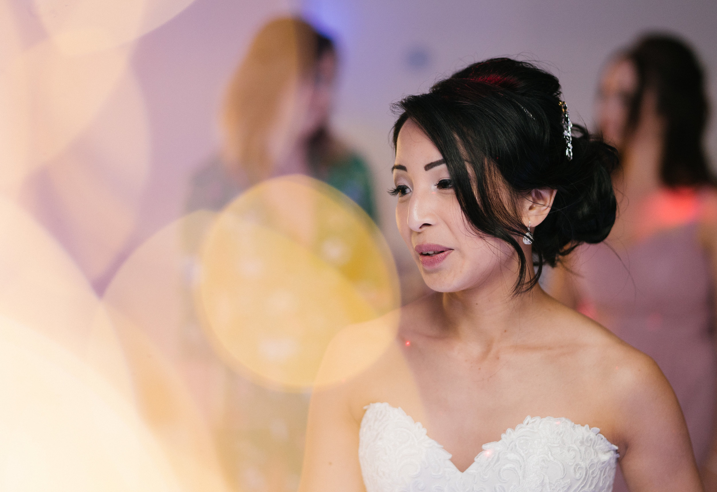 bedfordshire-london-wedding-photographer-videographer-76