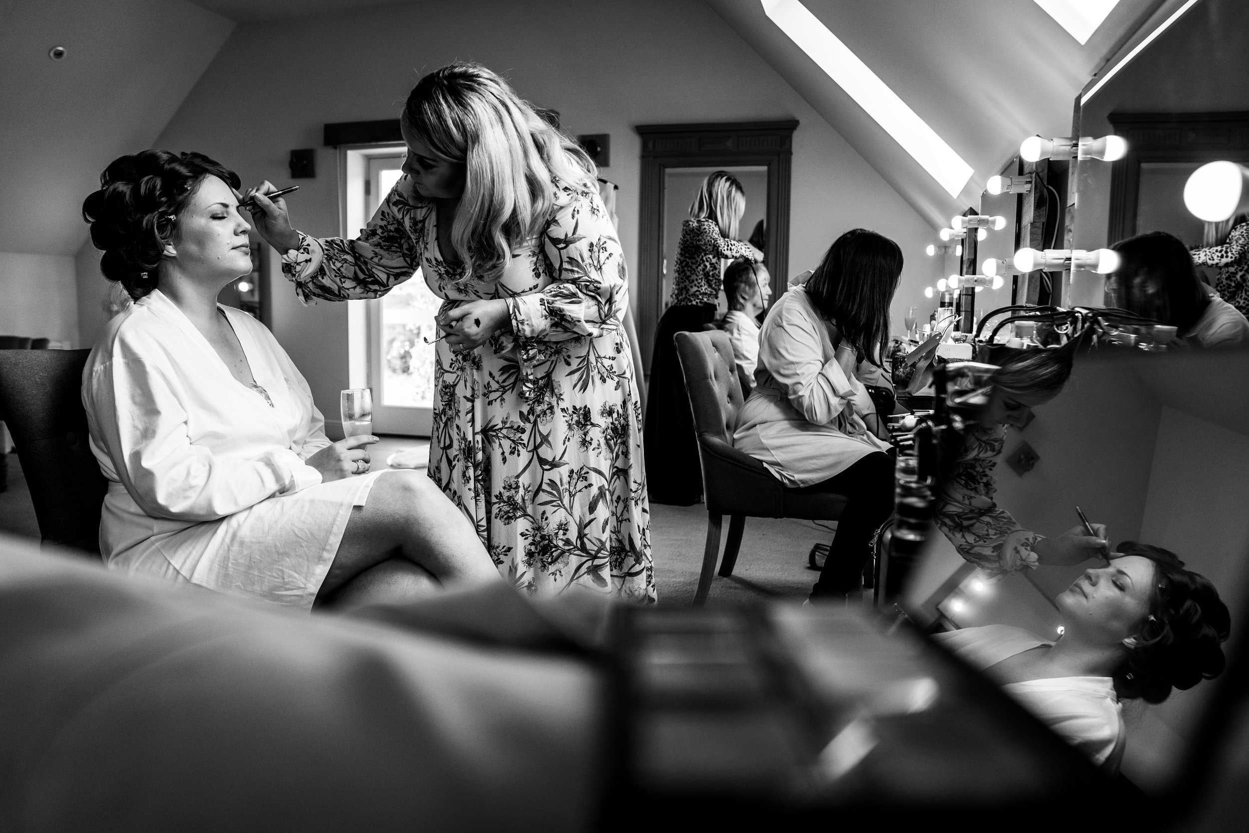 london-cotswolds-wedding-photography-videography-hyde-house-01