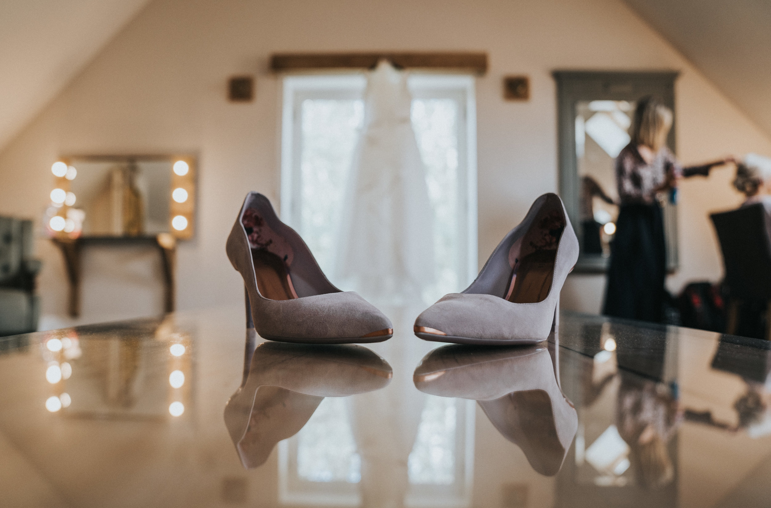london-cotswolds-wedding-photography-videography-hyde-house-02