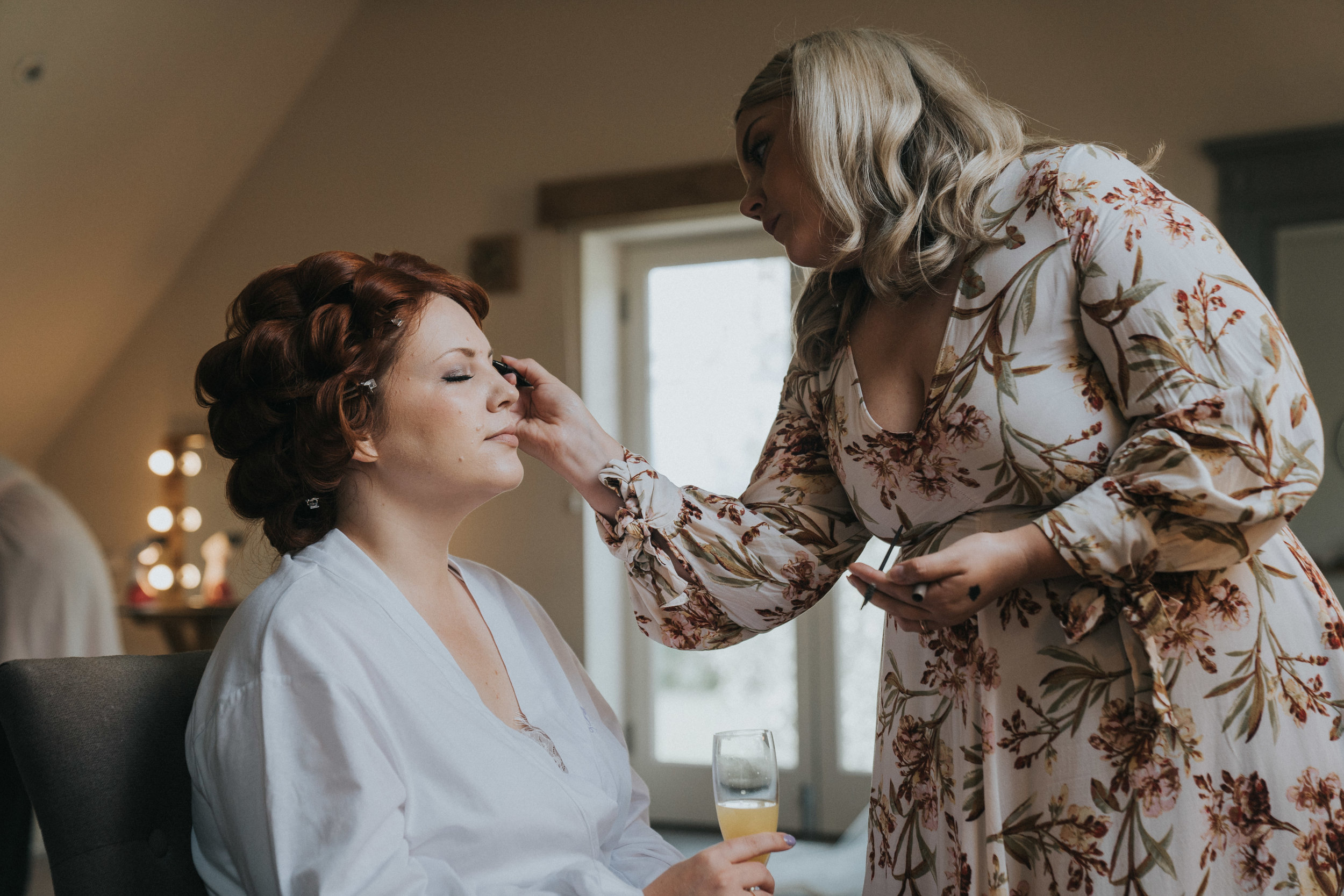 london-cotswolds-wedding-photography-videography-hyde-house-06