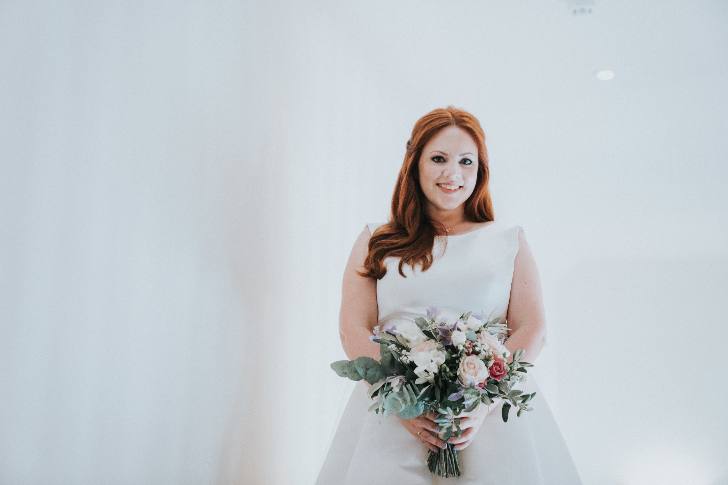 london-cotswolds-wedding-photography-videography-hyde-house-30