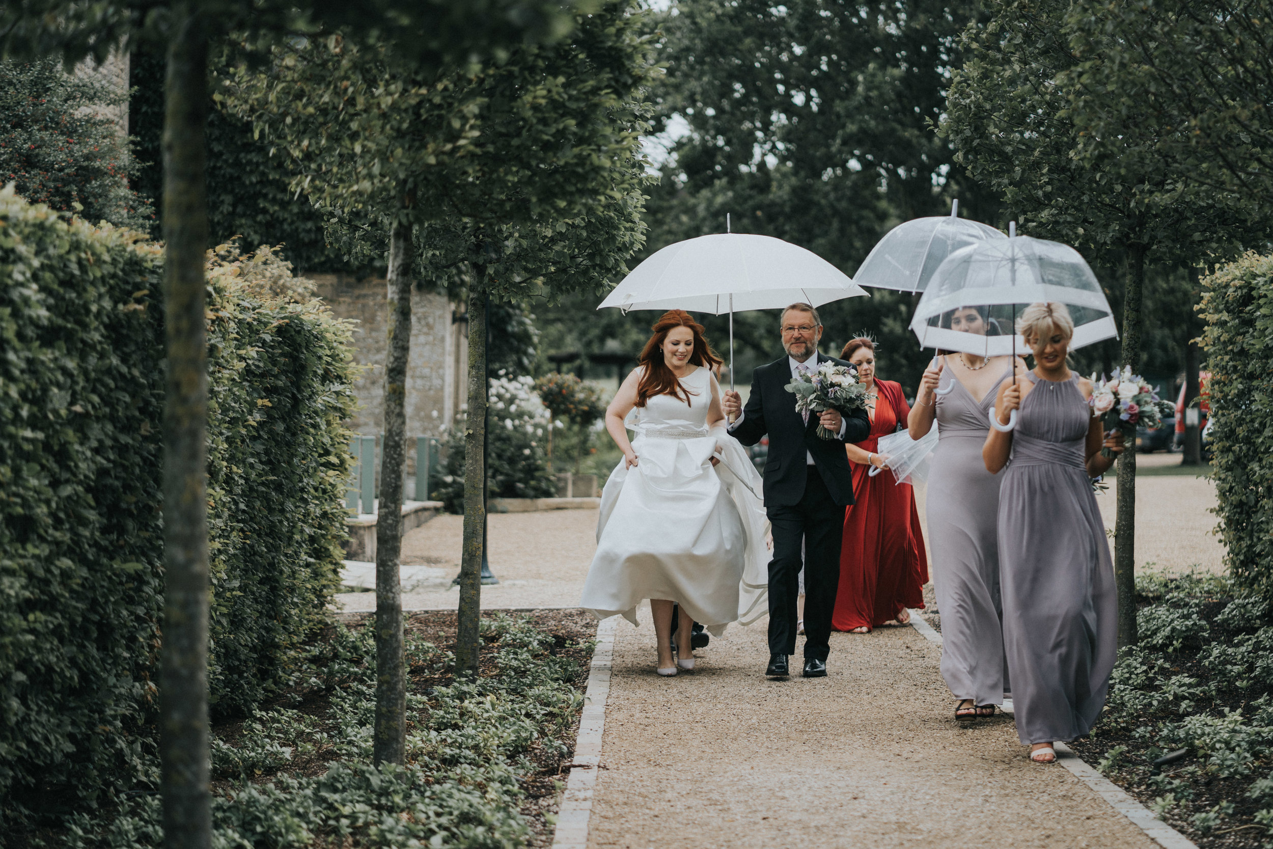 london-cotswolds-wedding-photography-videography-hyde-house-34