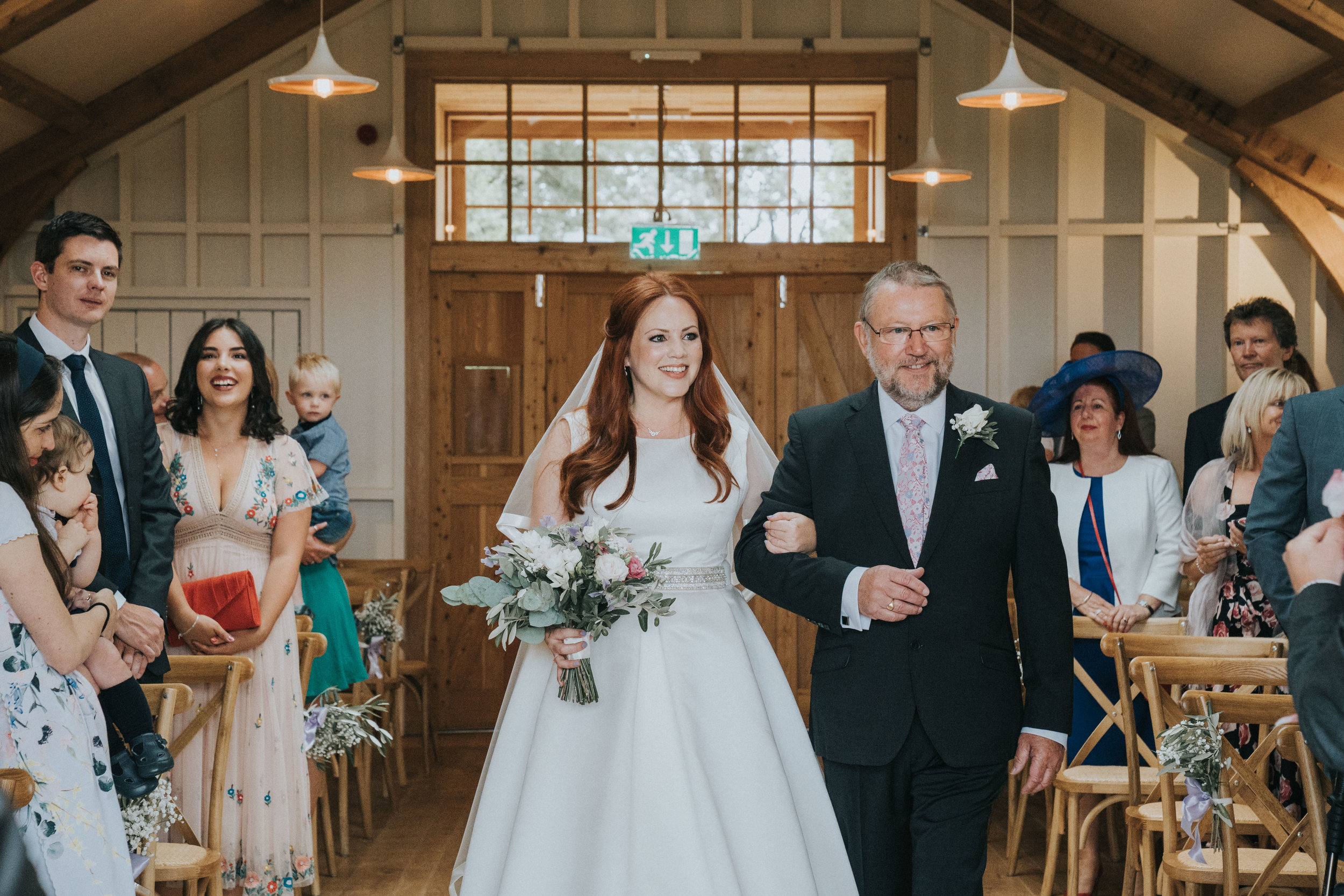 london-cotswolds-wedding-photography-videography-hyde-house-36