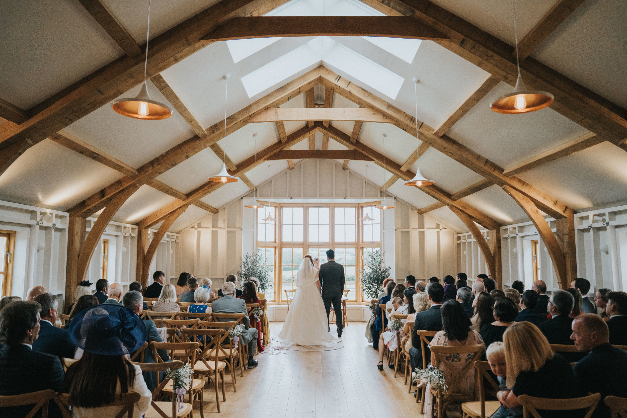london-cotswolds-wedding-photography-videography-hyde-house-40