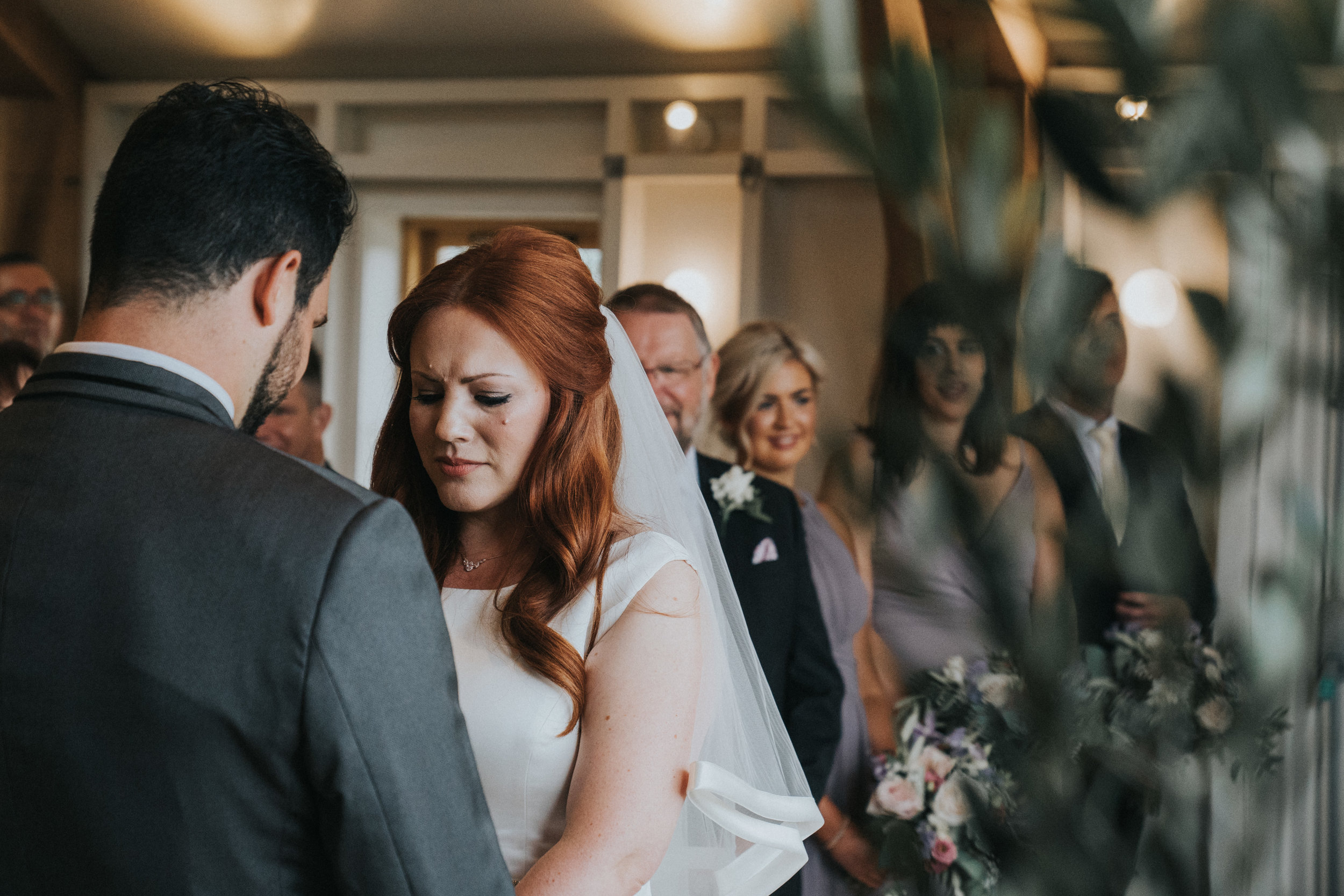 london-cotswolds-wedding-photography-videography-hyde-house-41