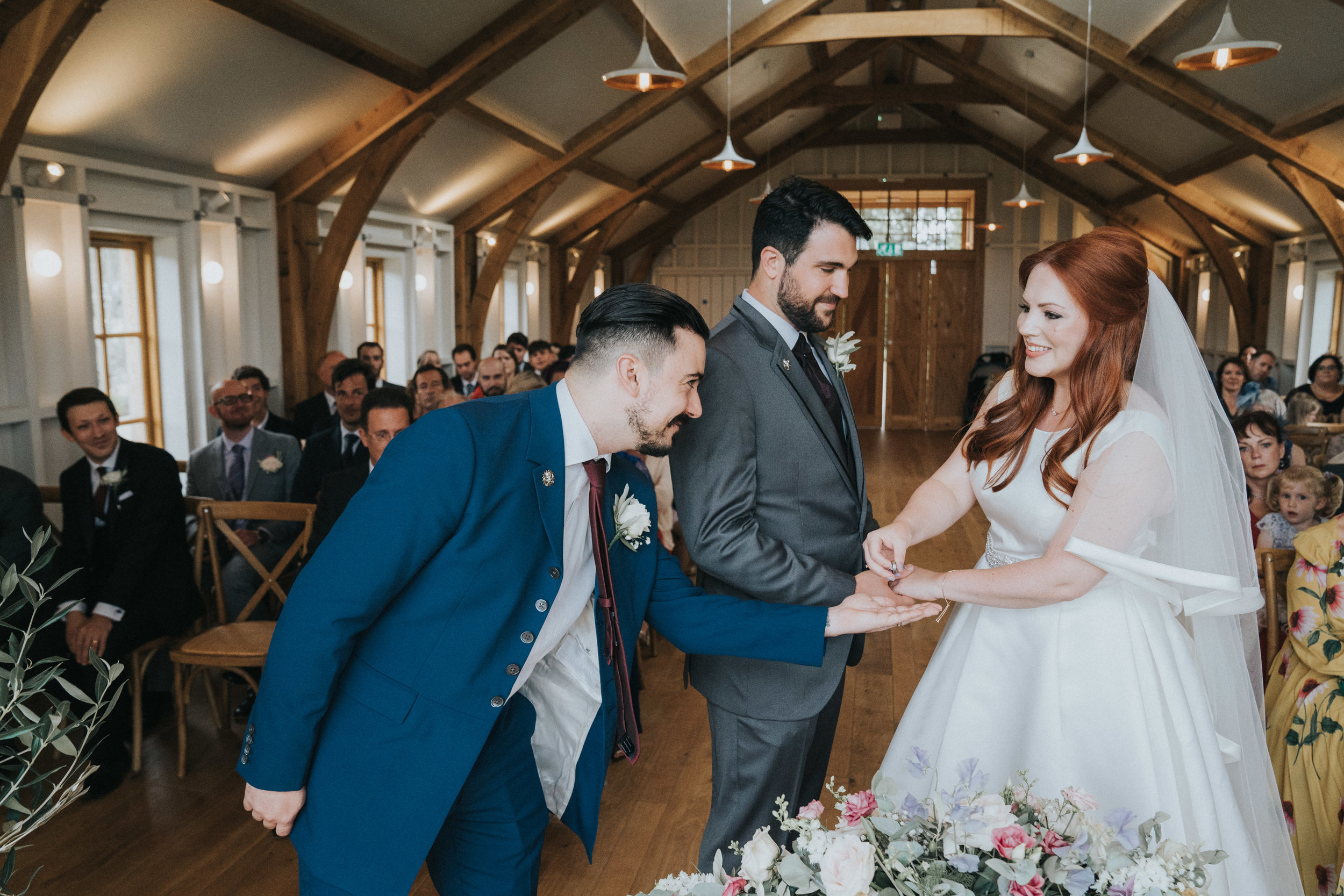 london-cotswolds-wedding-photography-videography-hyde-house-402
