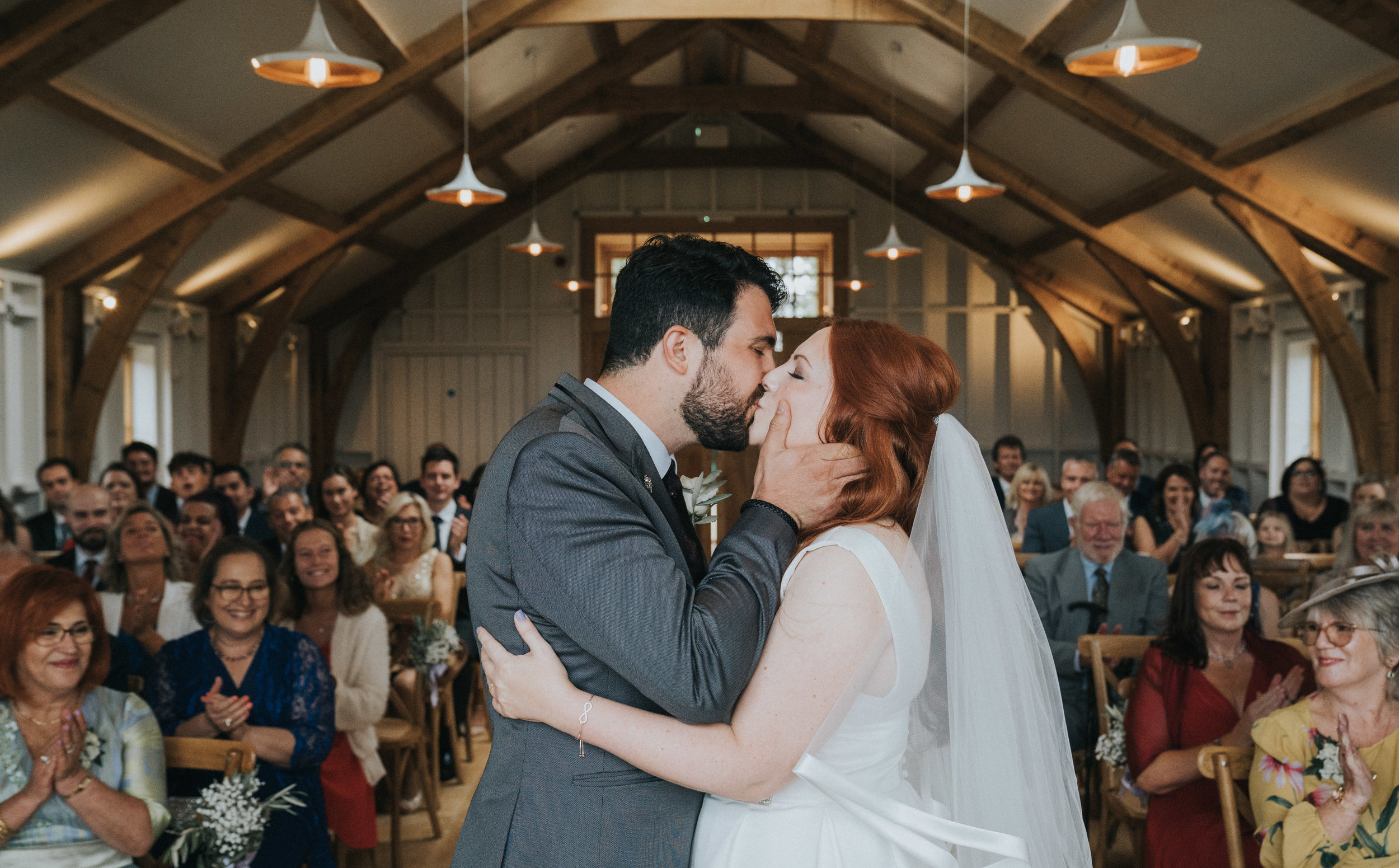 london-cotswolds-wedding-photography-videography-hyde-house-43