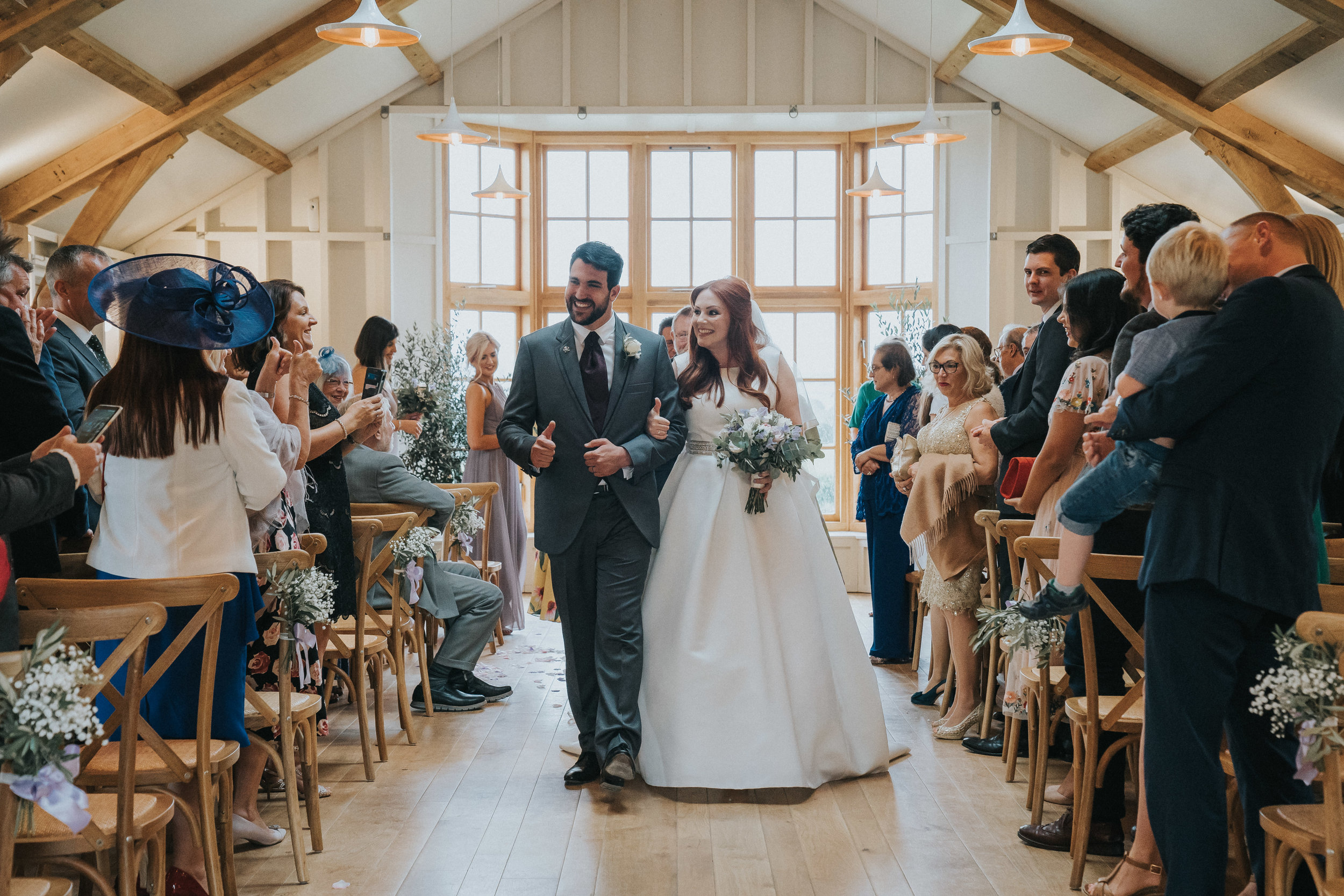 london-cotswolds-wedding-photography-videography-hyde-house-45