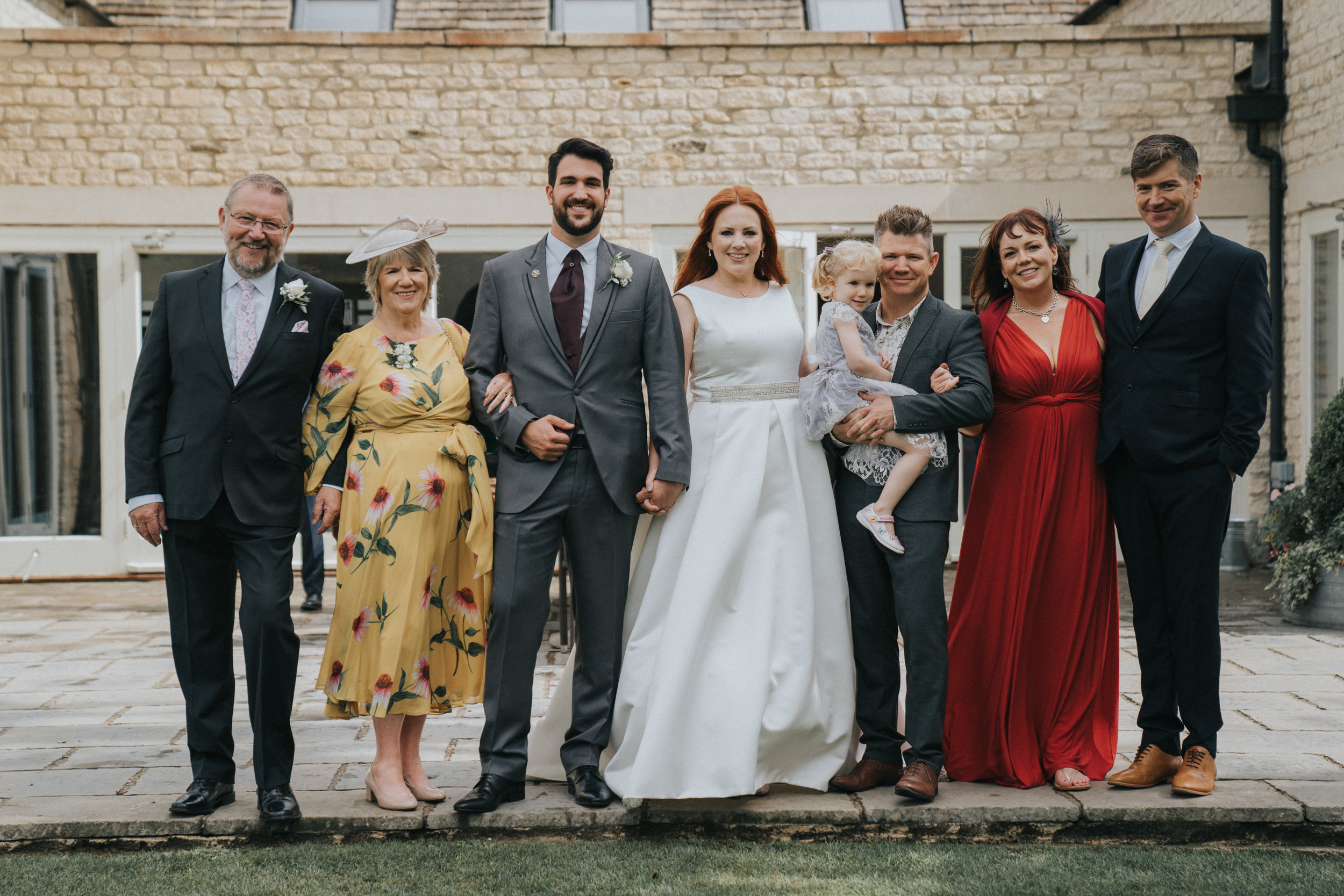 london-cotswolds-wedding-photography-videography-hyde-house-49