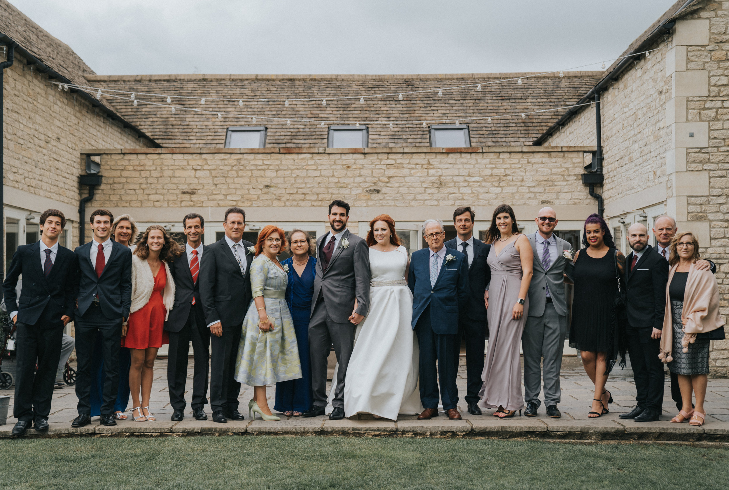 london-cotswolds-wedding-photography-videography-hyde-house-50