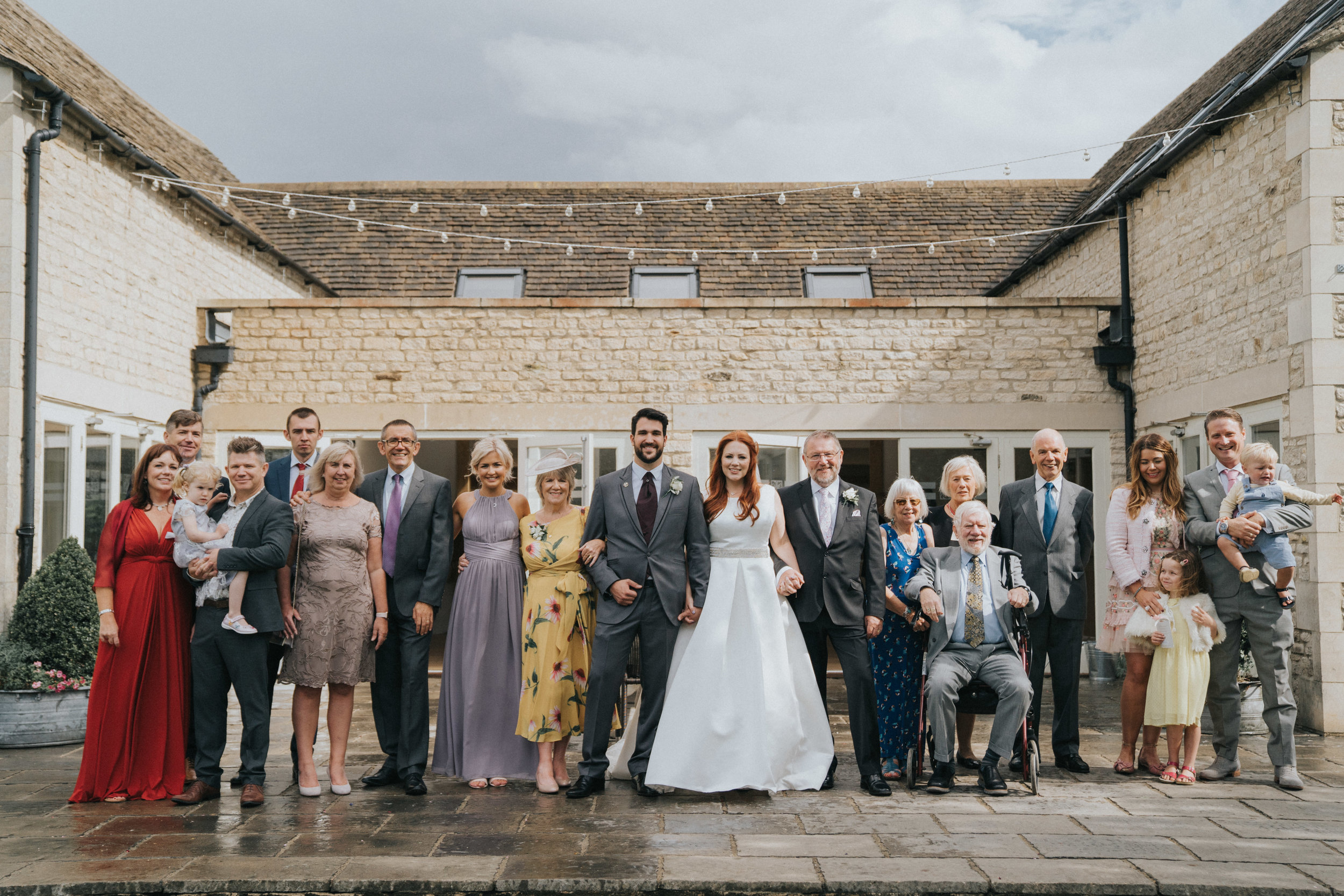 london-cotswolds-wedding-photography-videography-hyde-house-52