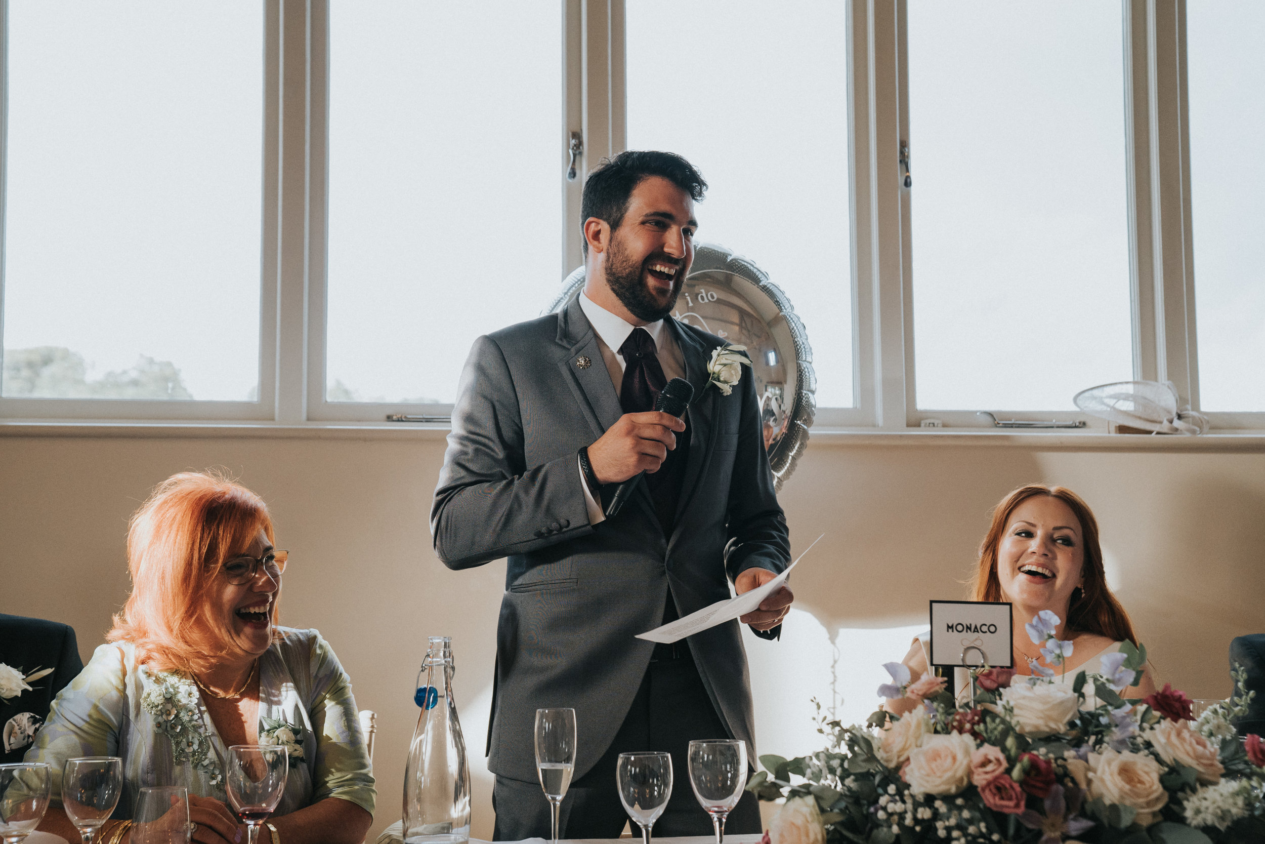 london-cotswolds-wedding-photography-videography-hyde-house-53