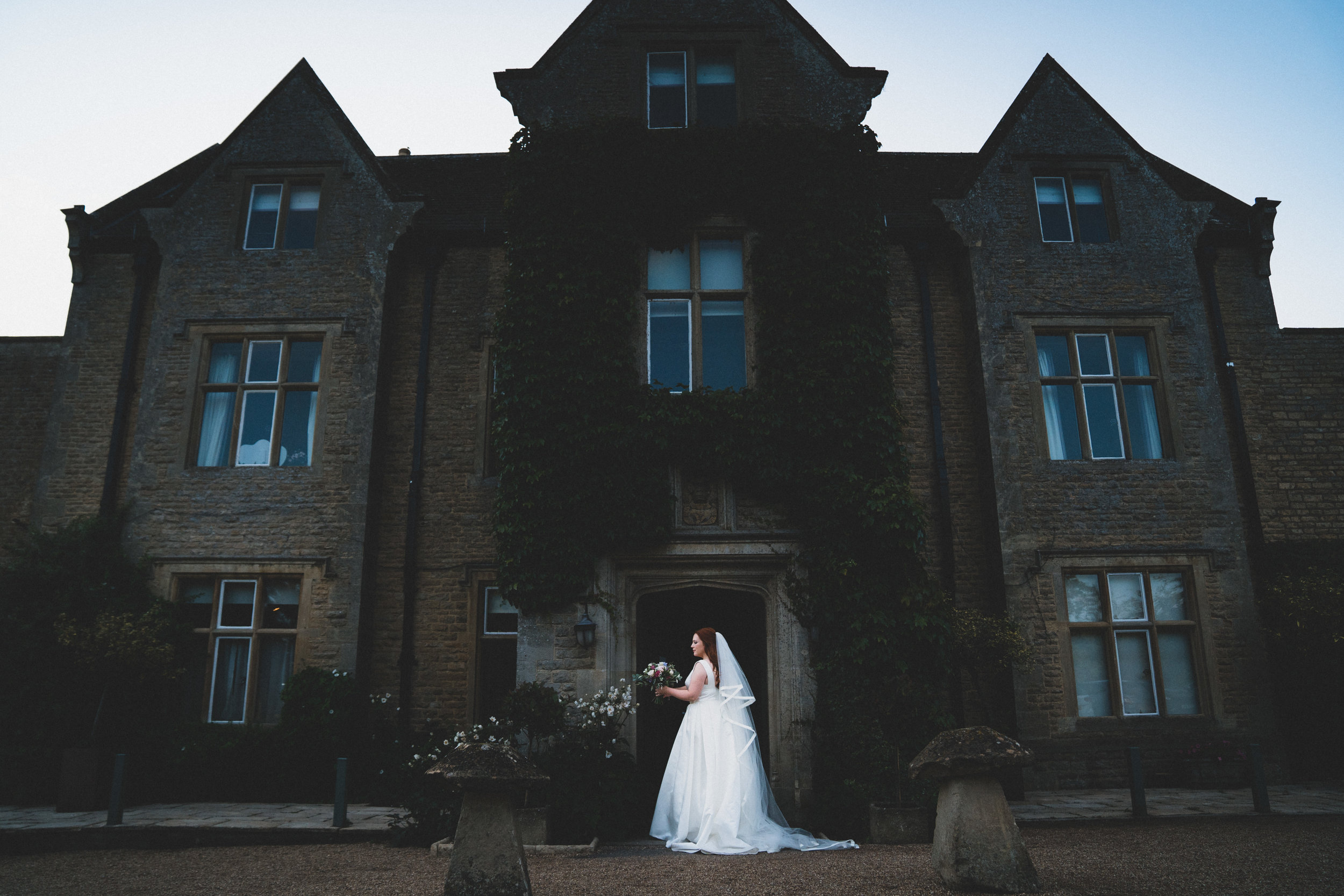 london-cotswolds-wedding-photography-videography-hyde-house-60