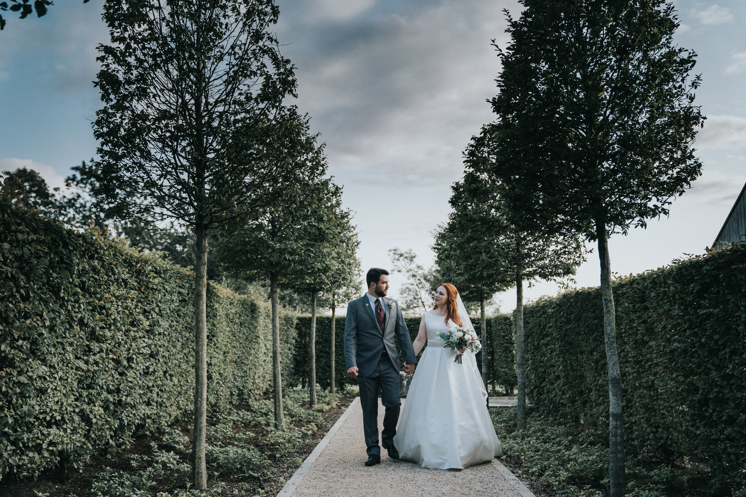 london-cotswolds-wedding-photography-videography-hyde-house-64