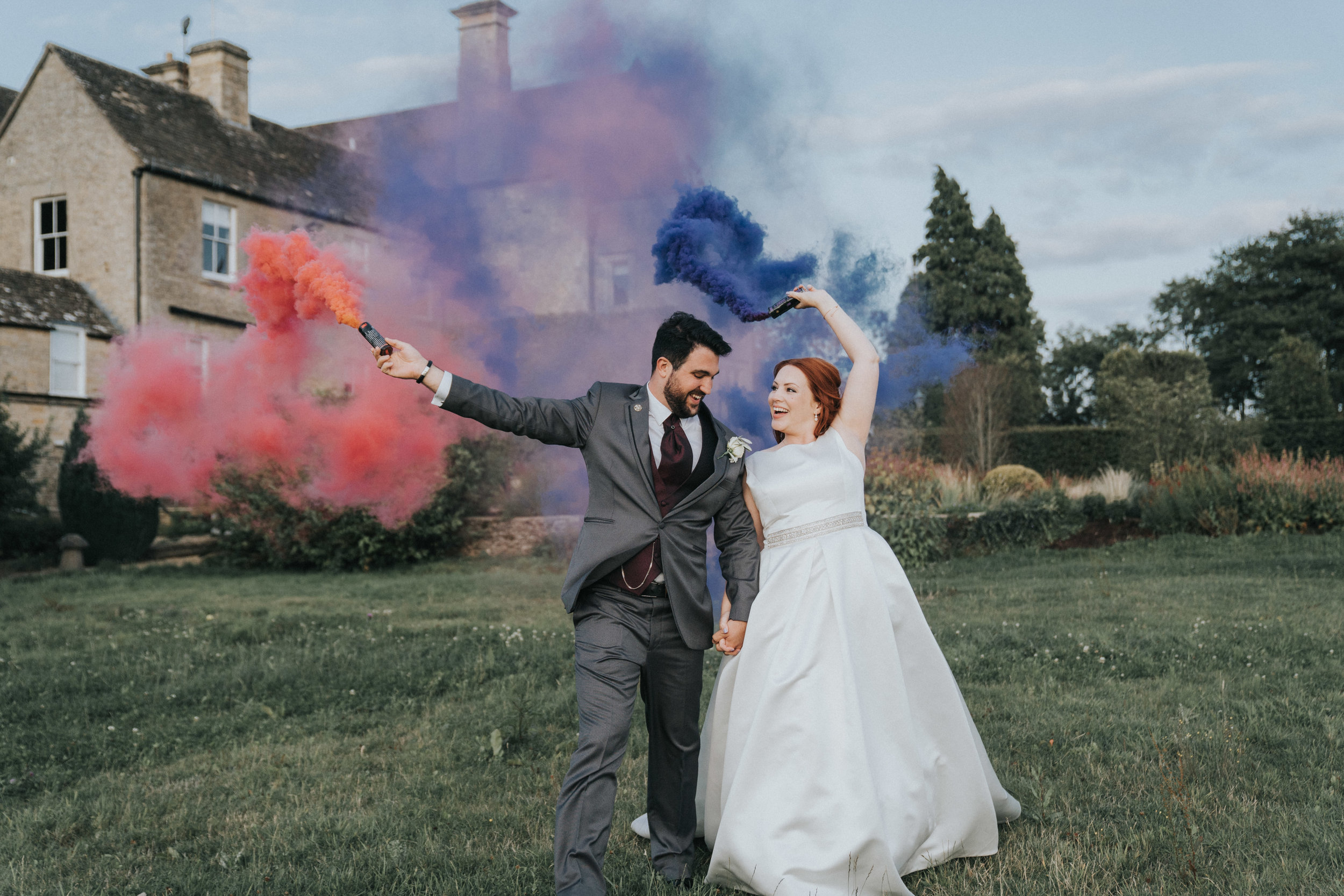 london-cotswolds-wedding-photography-videography-hyde-house-67