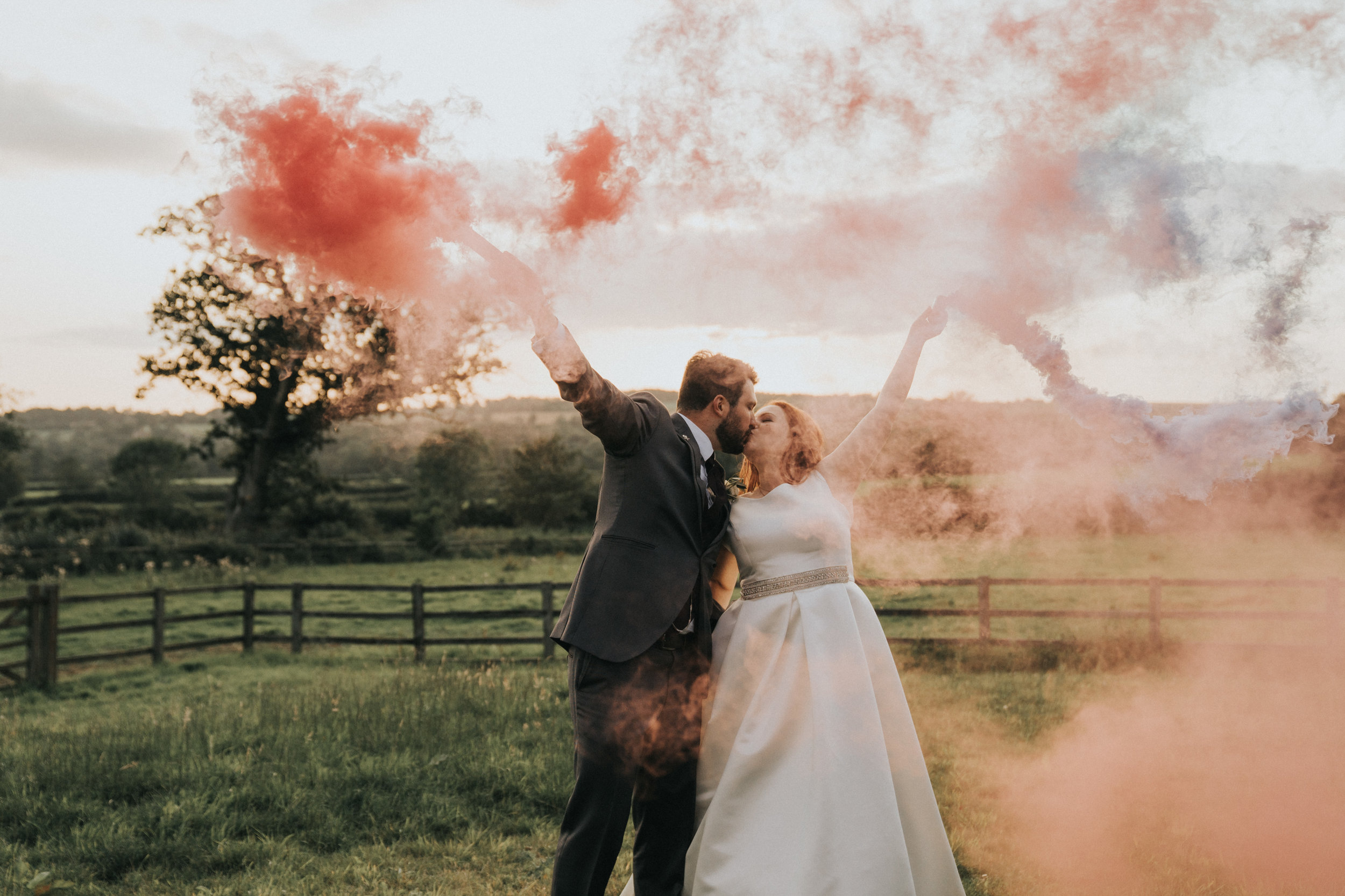 london-cotswolds-wedding-photography-videography-hyde-house-68