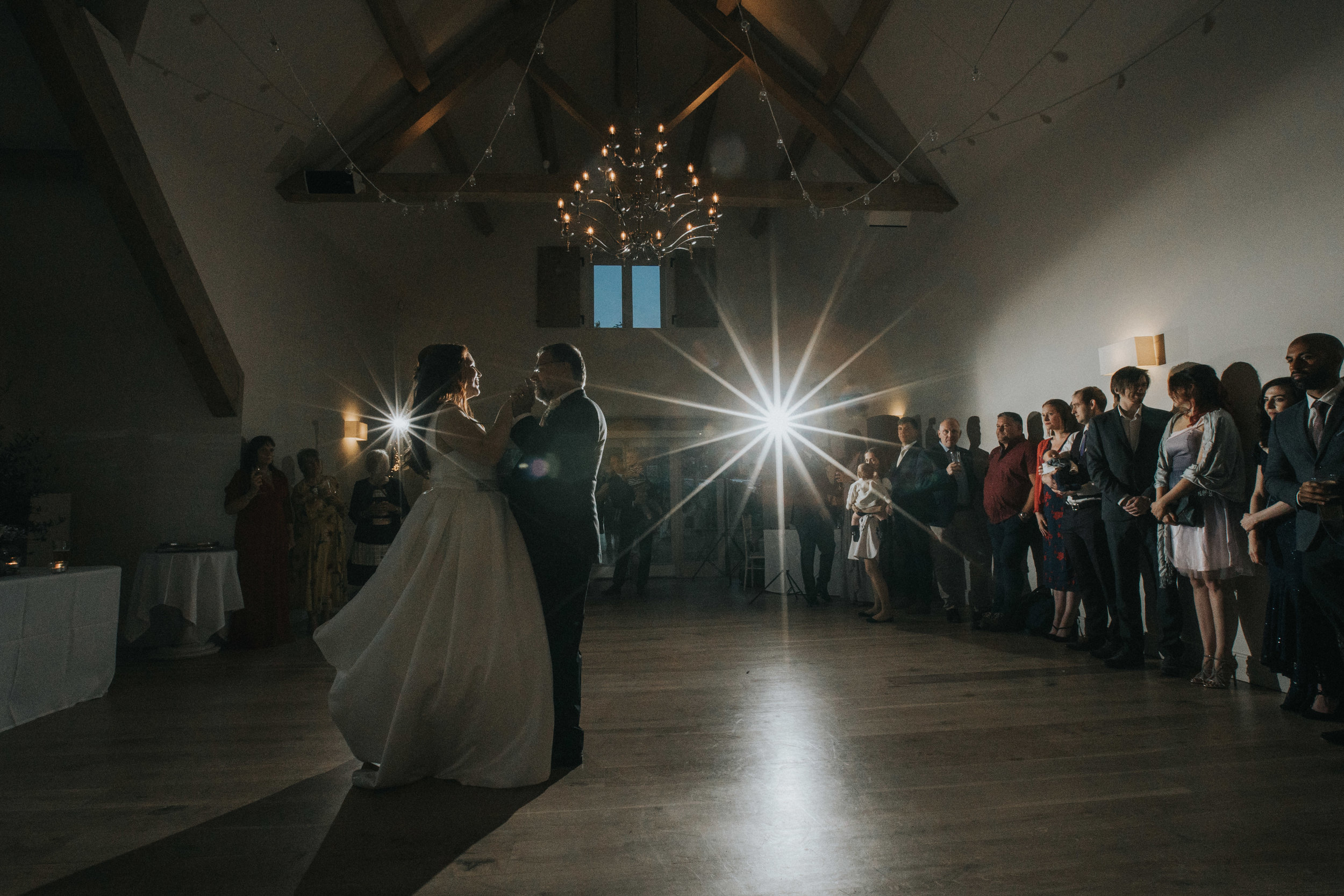 london-cotswolds-wedding-photography-videography-hyde-house-70