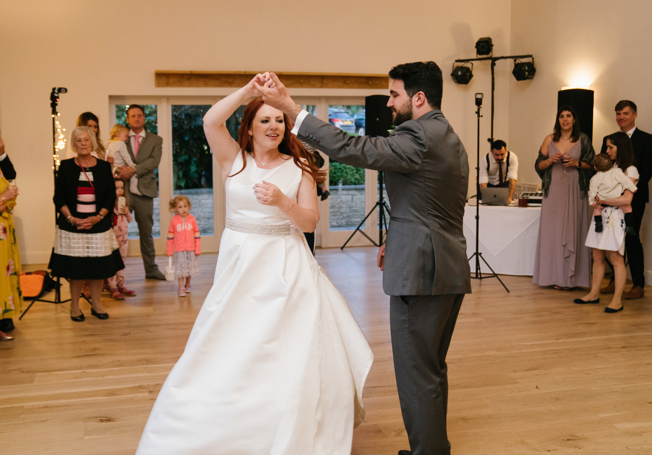 london-cotswolds-wedding-photography-videography-hyde-house-71