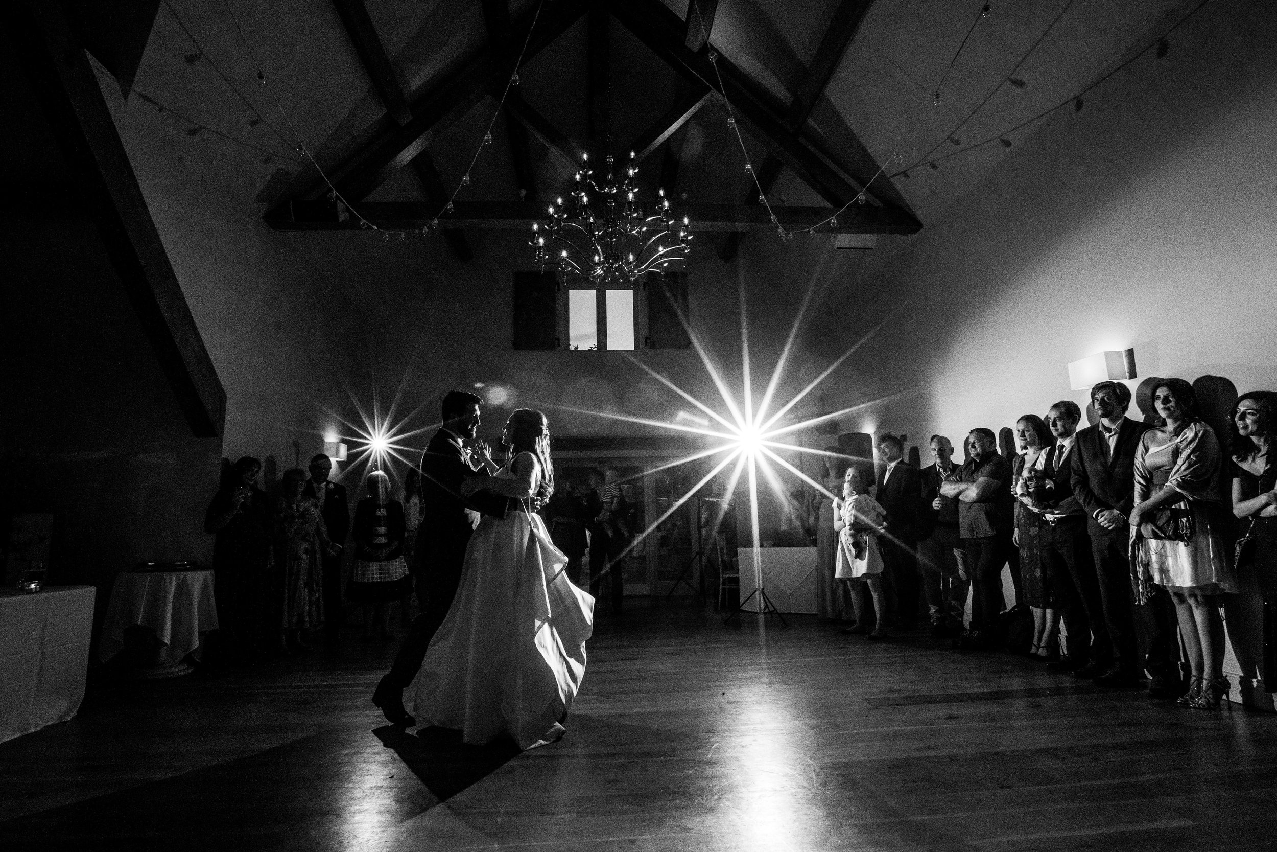 london-cotswolds-wedding-photography-videography-hyde-house-72