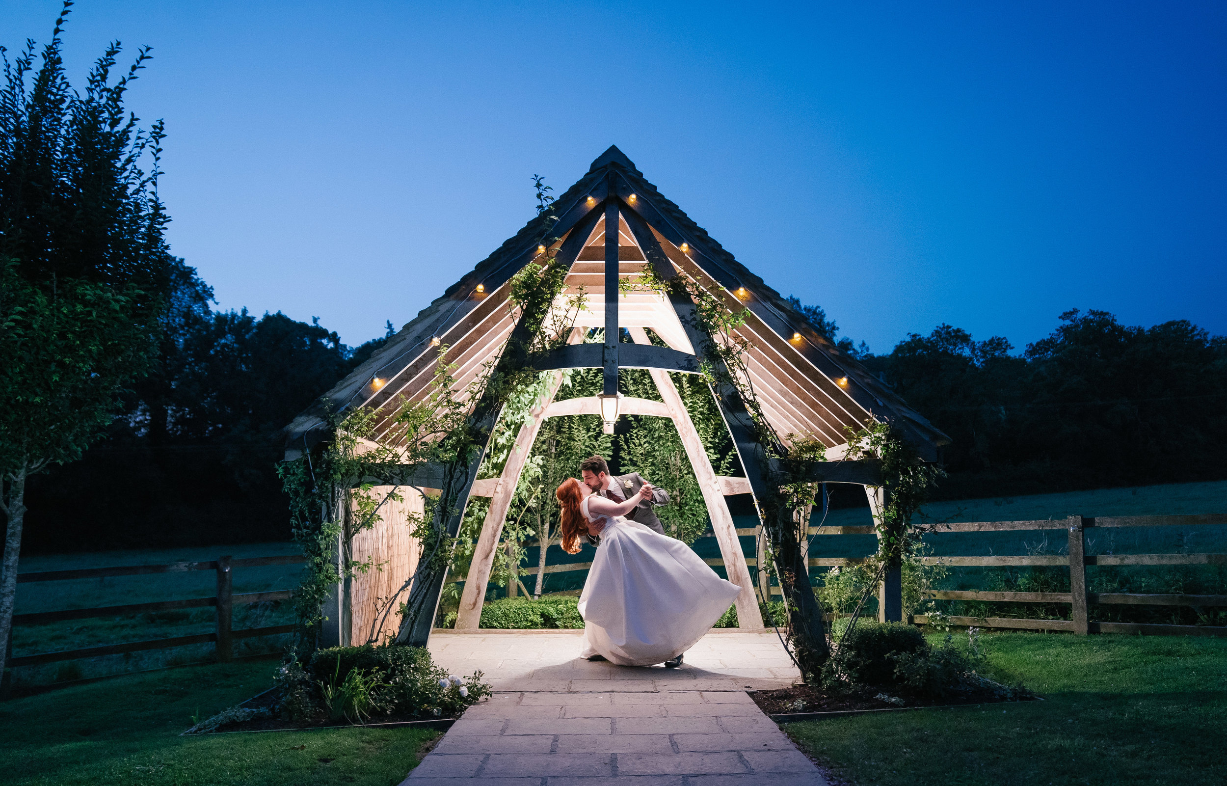 london-cotswolds-wedding-photography-videography-hyde-house-73