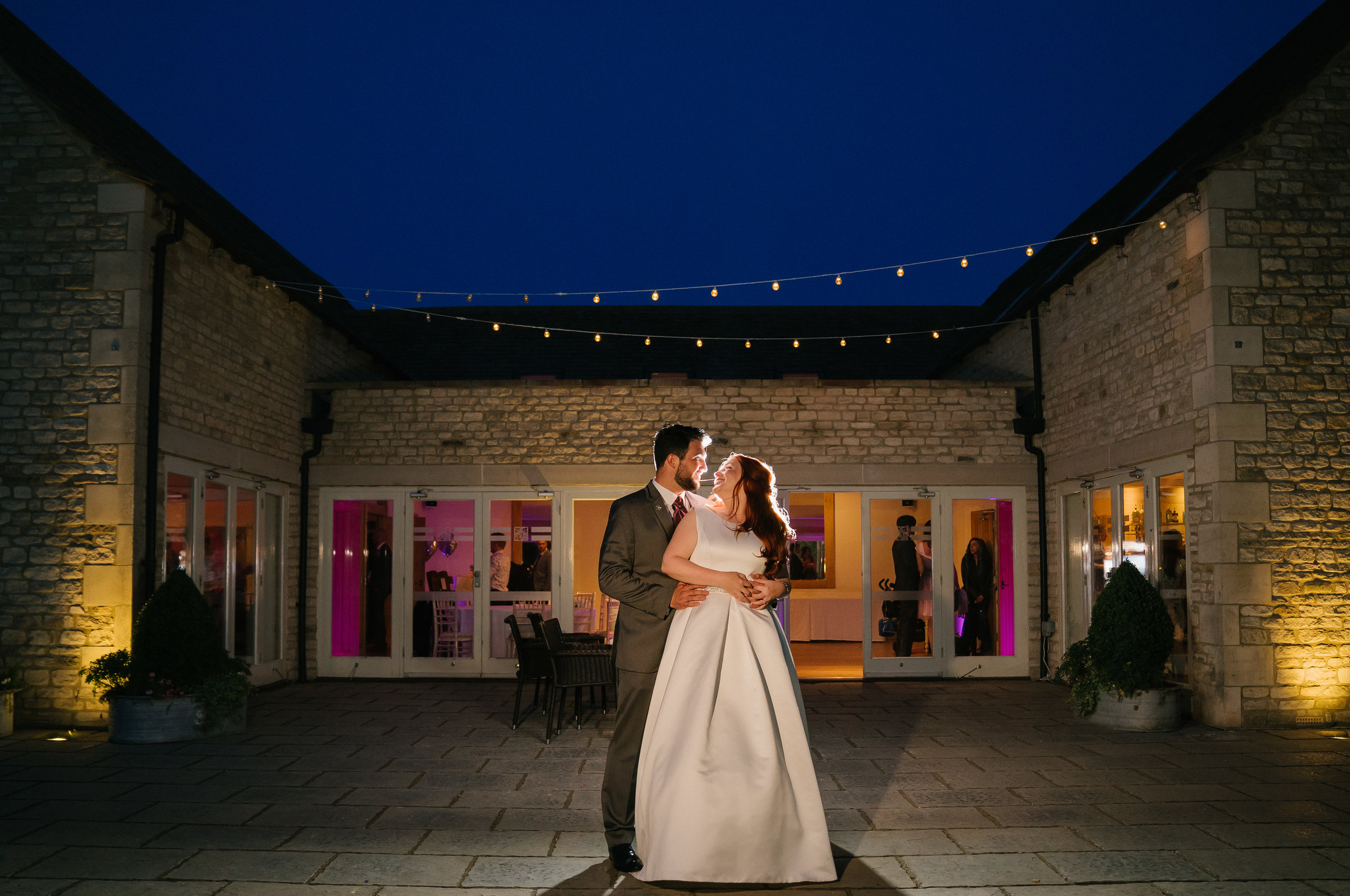 london-cotswolds-wedding-photography-videography-hyde-house-75