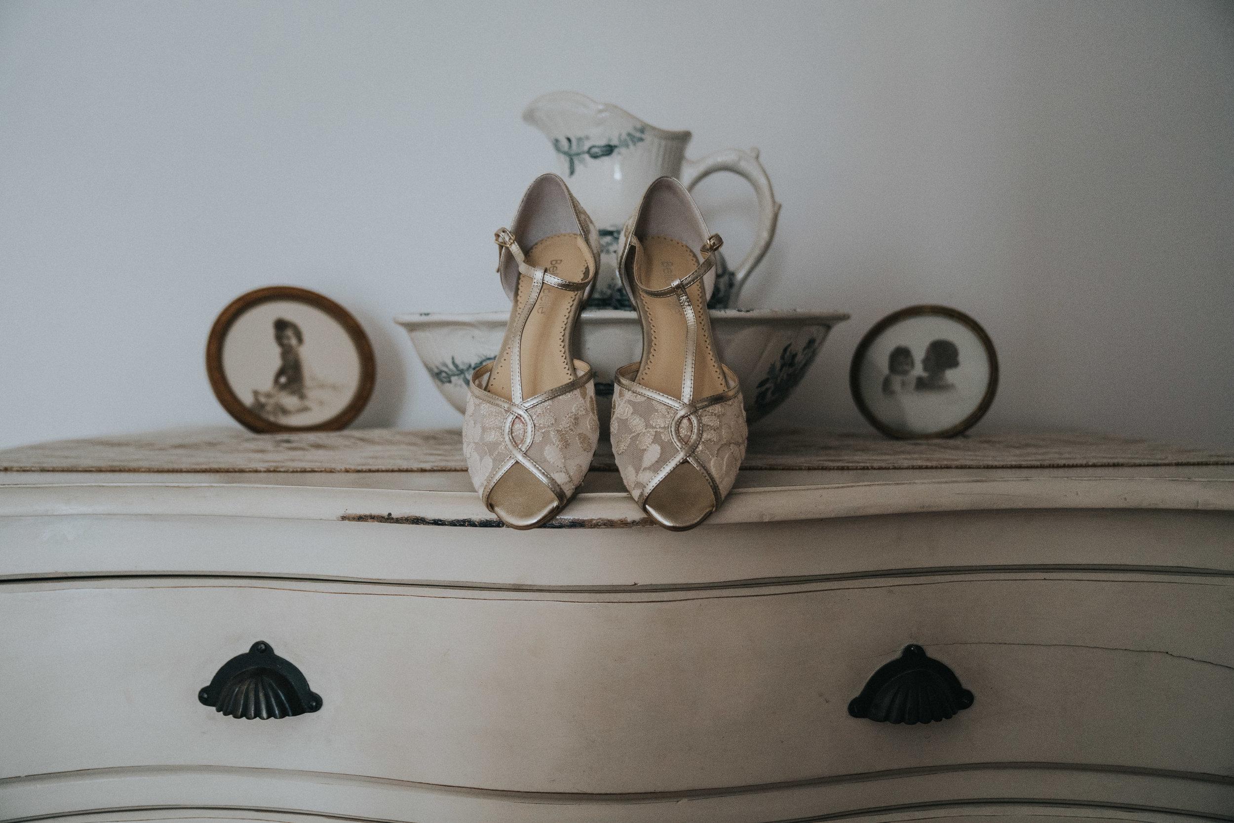 french-farmhouse-wedding-photography-carcassonne-france-03