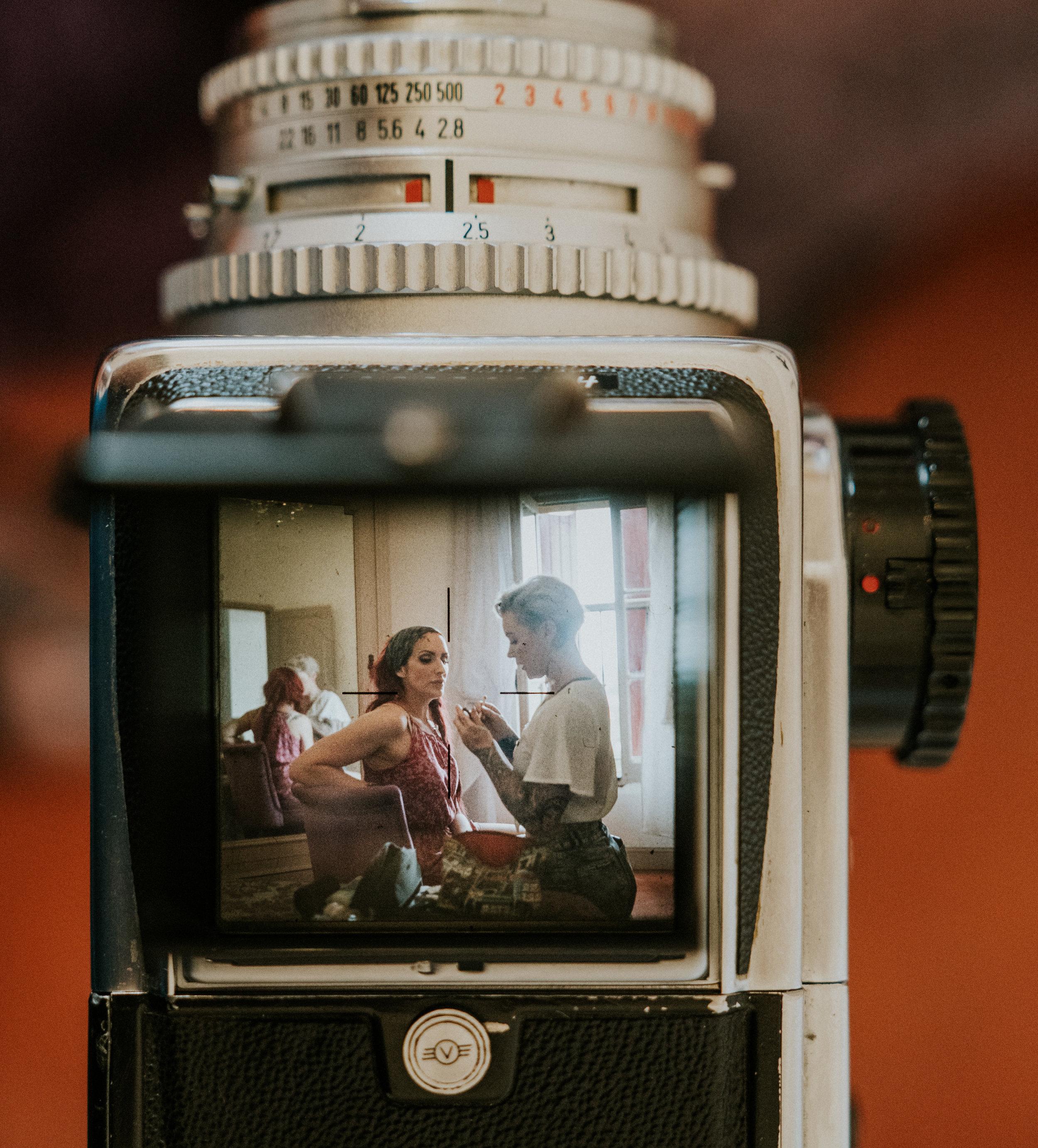 french-farmhouse-wedding-photography-carcassonne-france-06