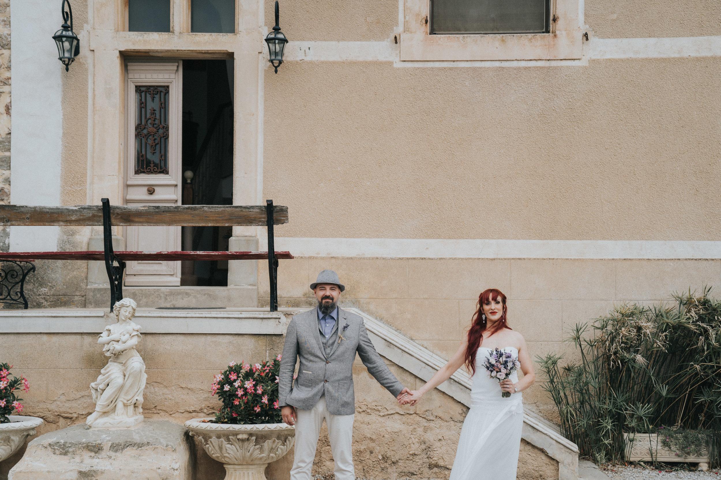 french-farmhouse-wedding-photography-carcassonne-france-20