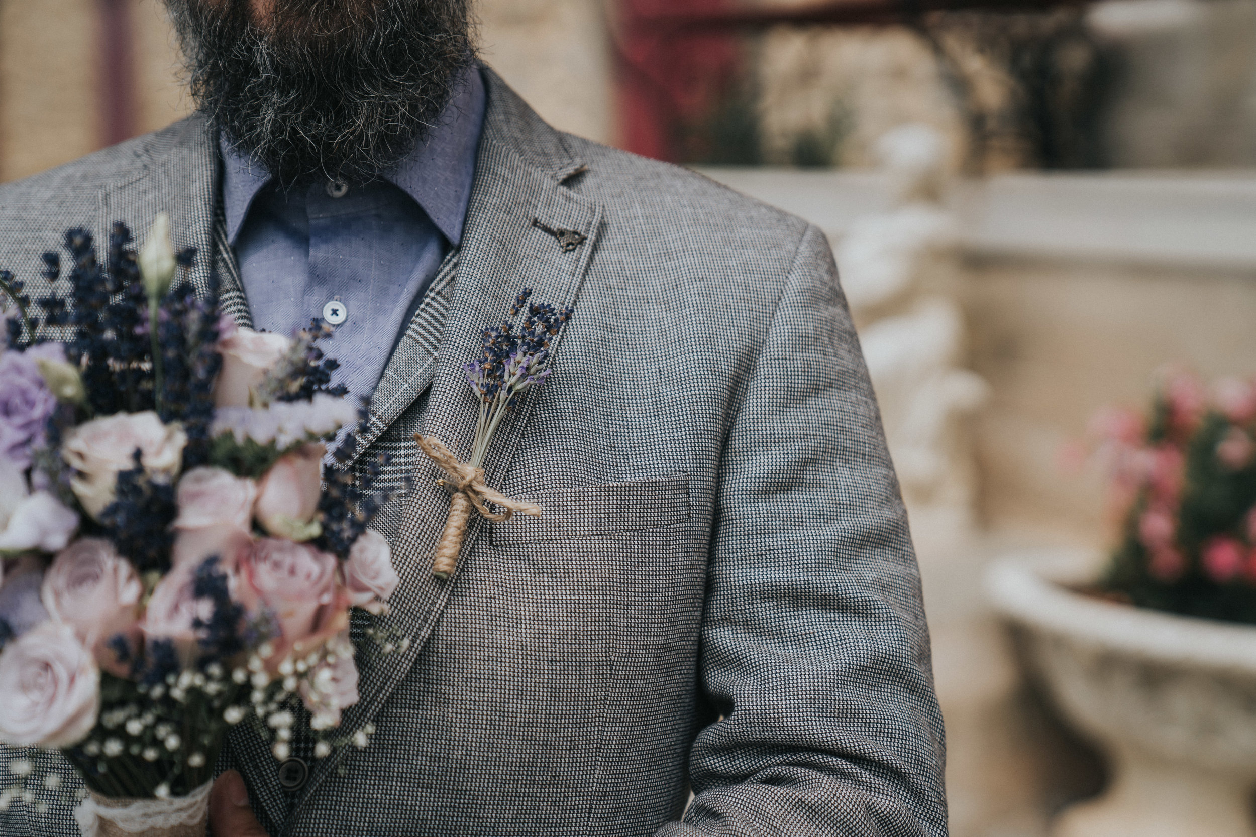 french-farmhouse-wedding-photography-carcassonne-france-21