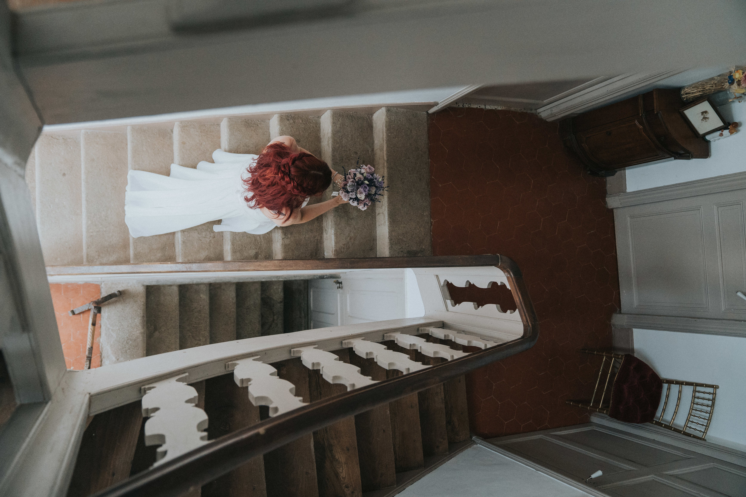 french-farmhouse-wedding-photography-carcassonne-france-22