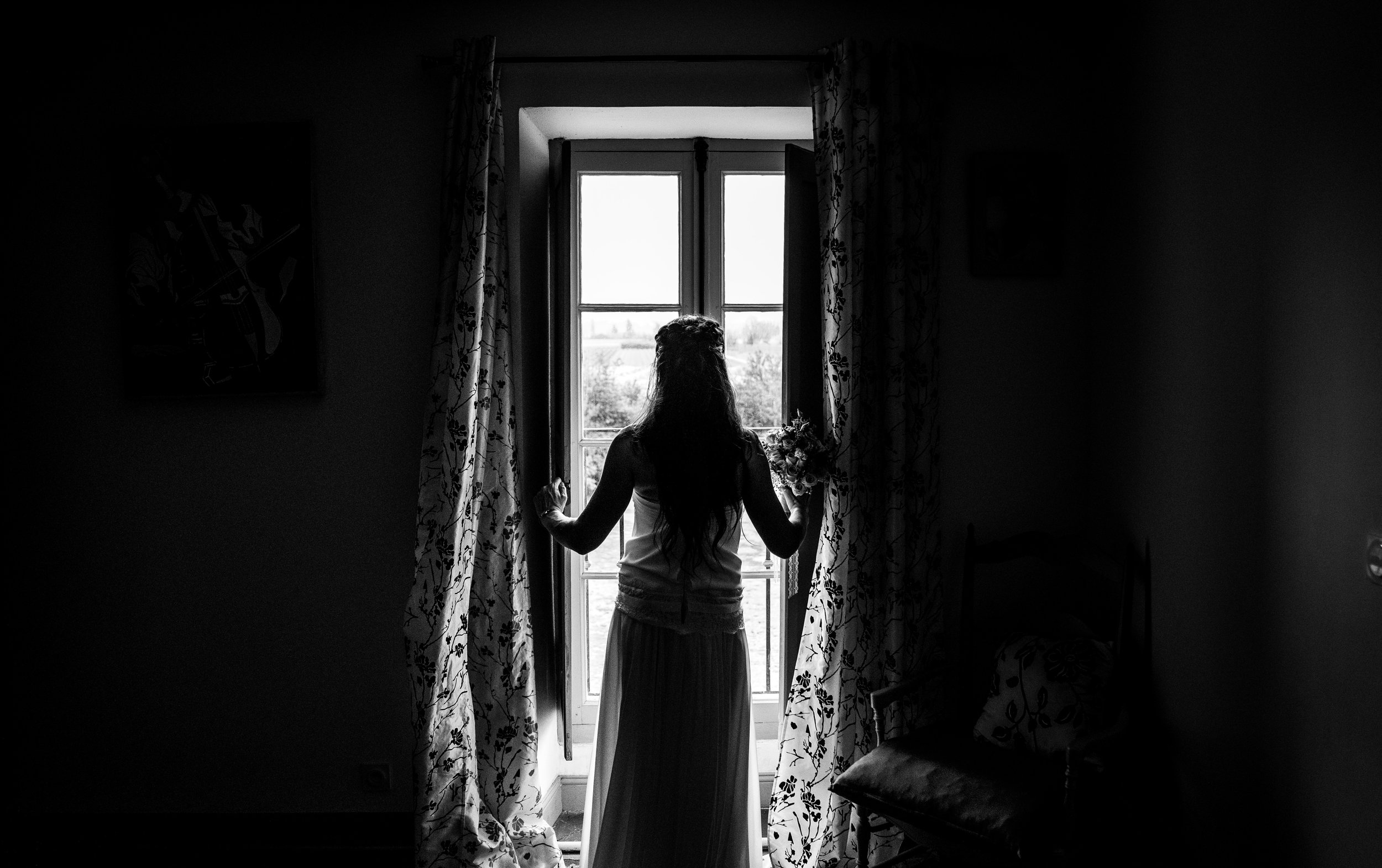 french-farmhouse-wedding-photography-carcassonne-france-23