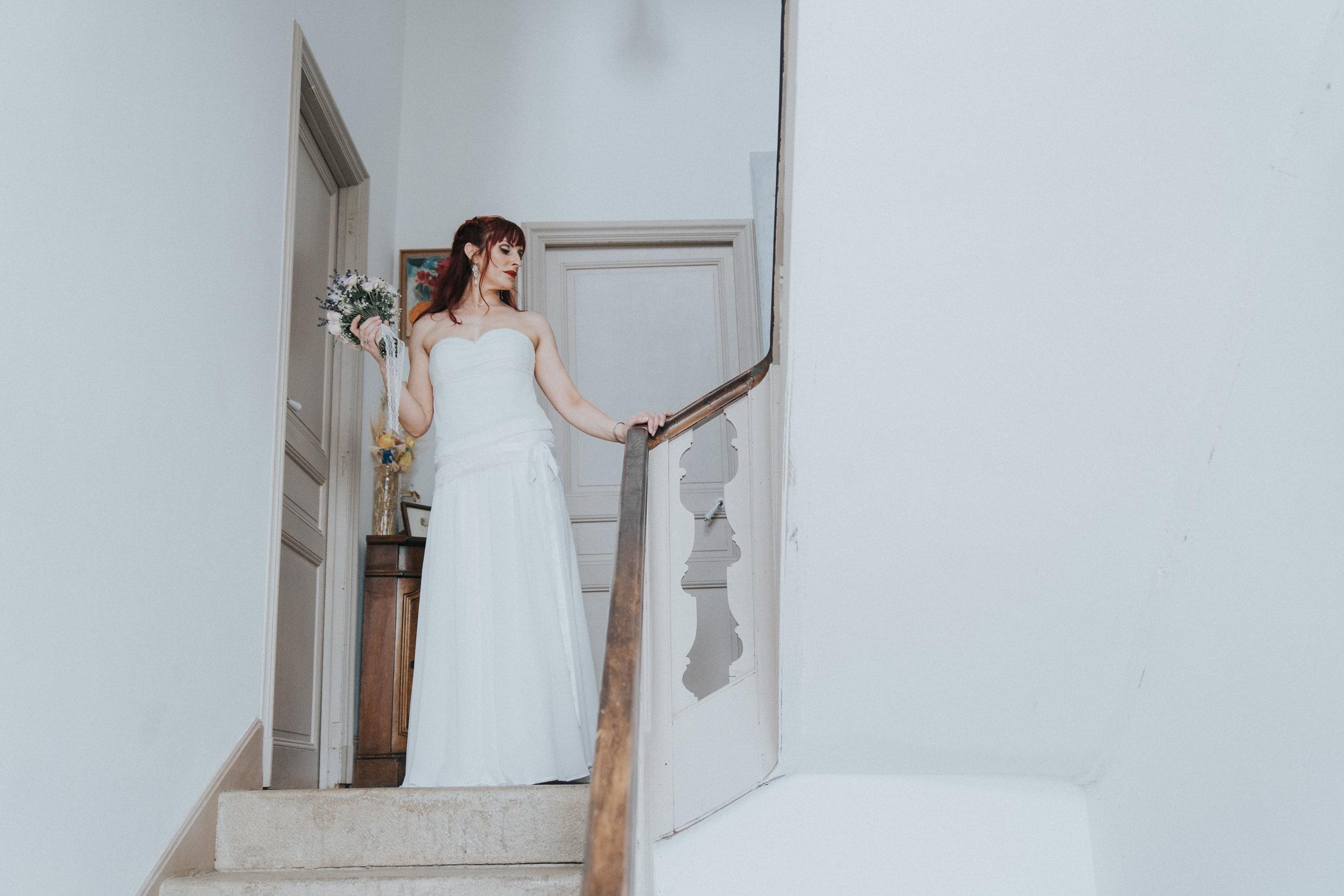 french-farmhouse-wedding-photography-carcassonne-france-25