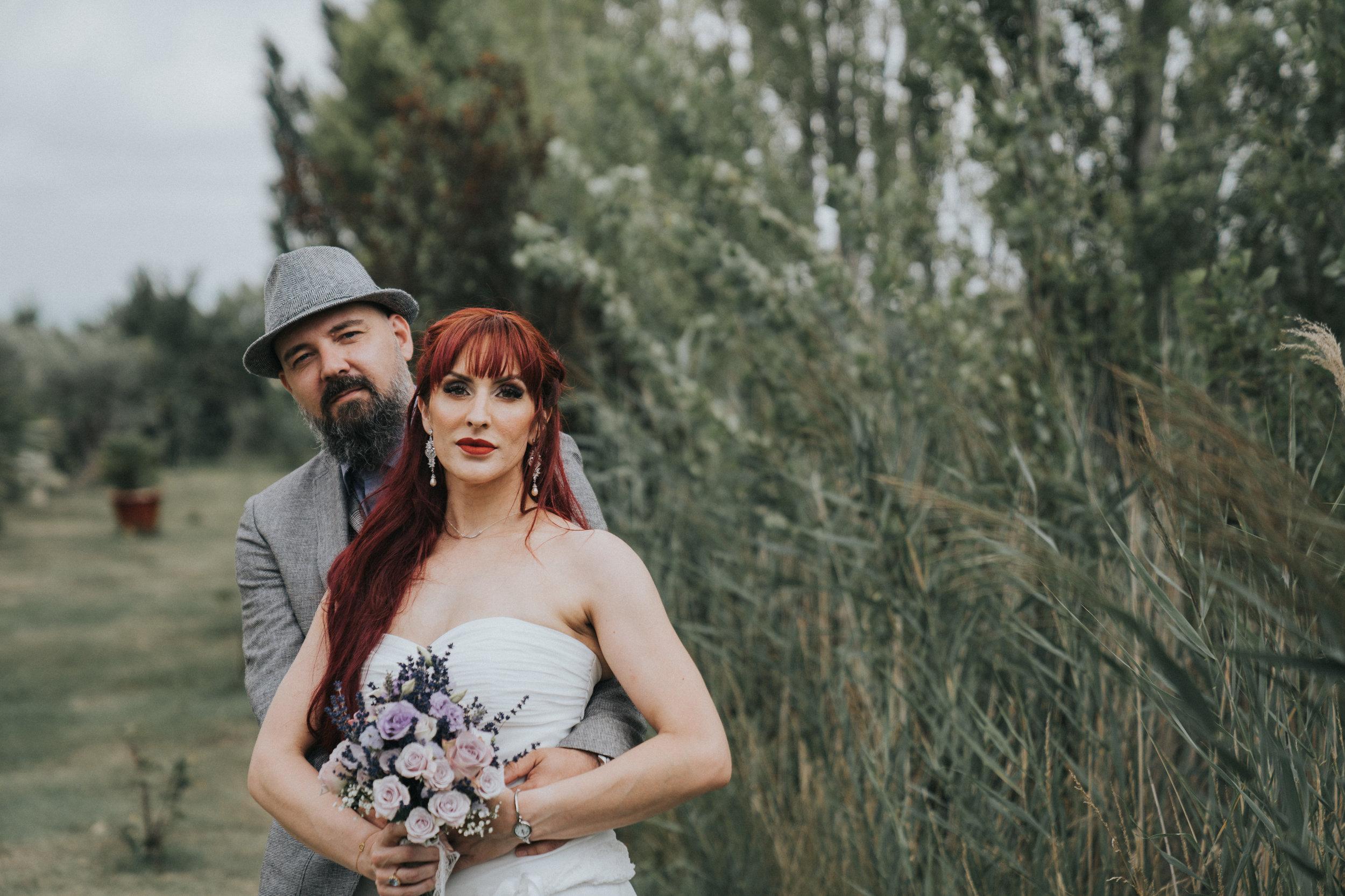 french-farmhouse-wedding-photography-carcassonne-france-31