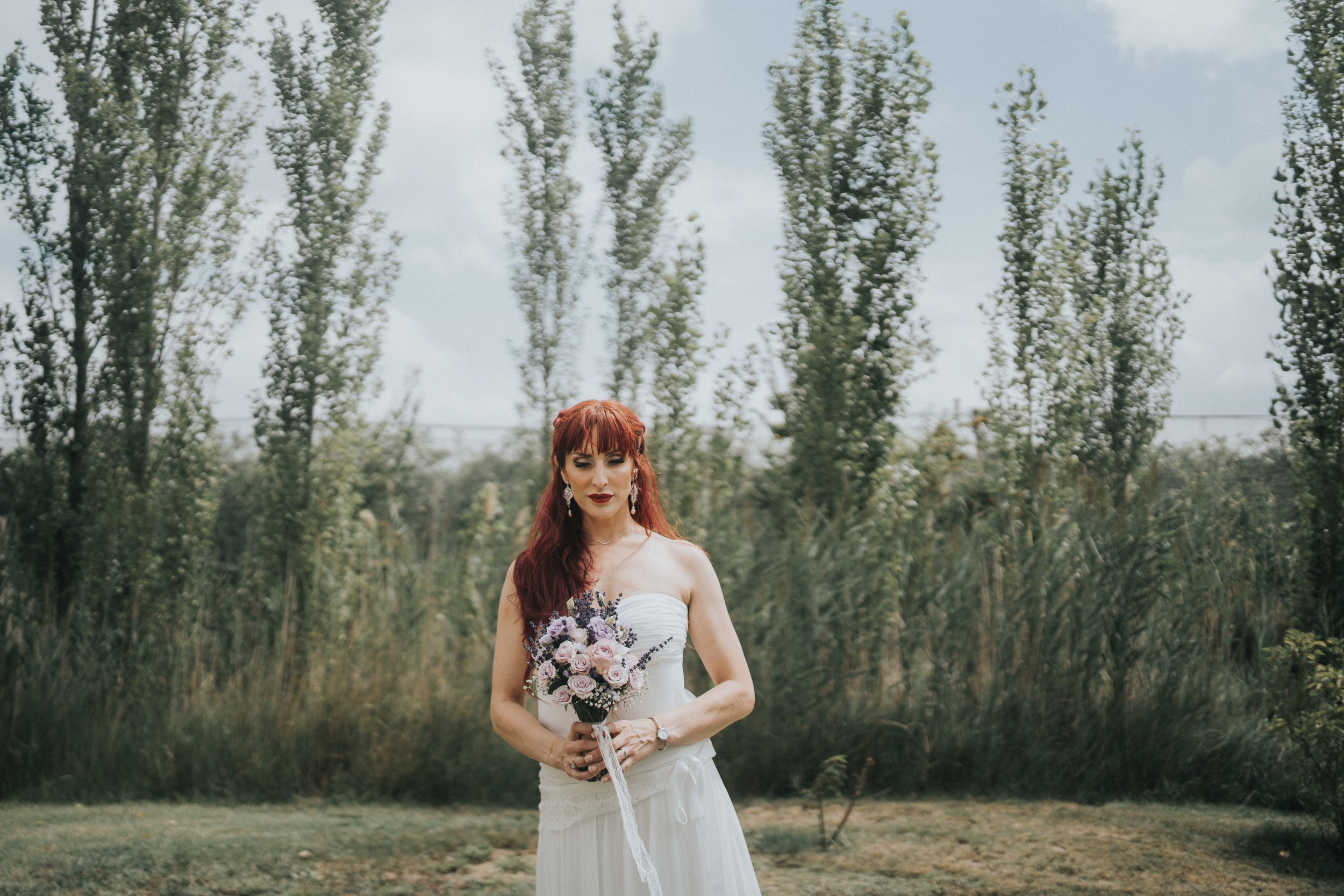 french-farmhouse-wedding-photography-carcassonne-france-32