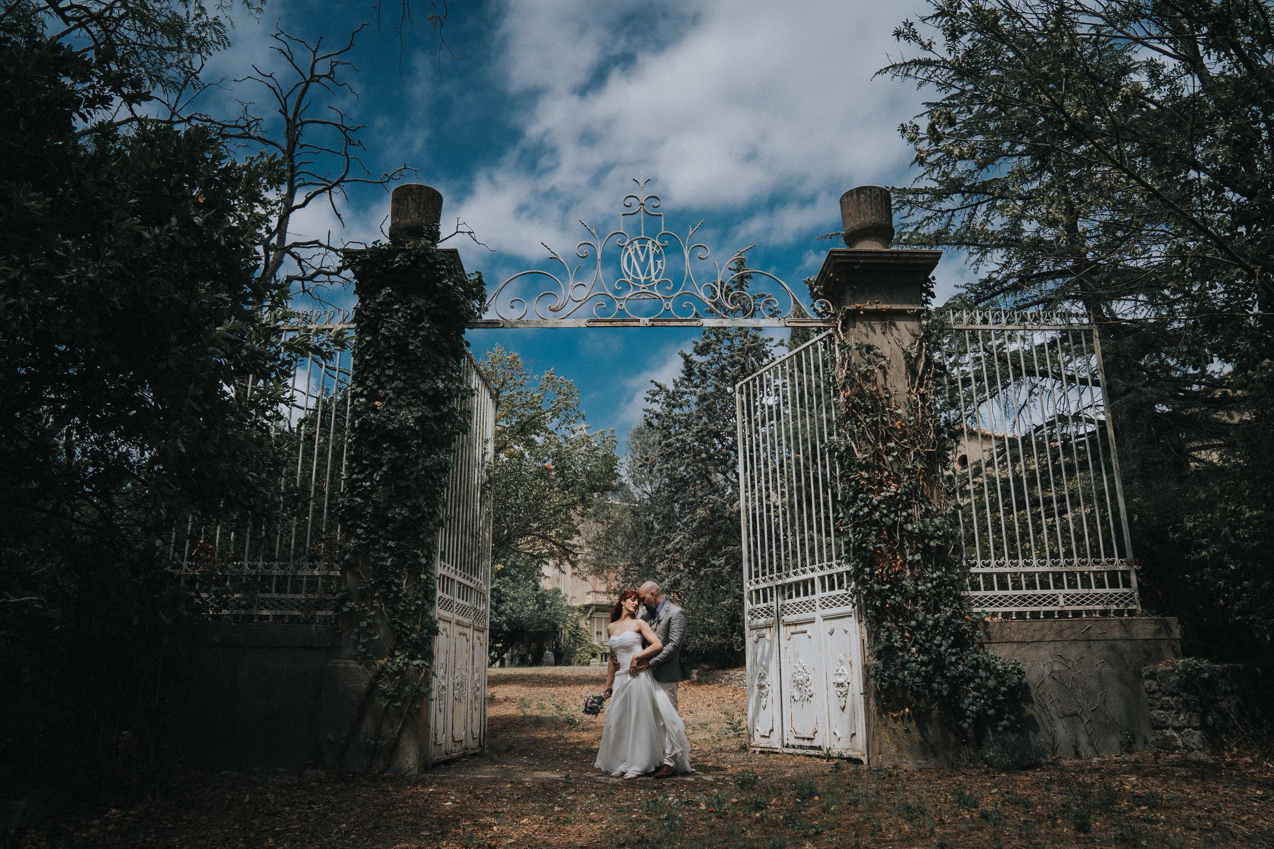 french-farmhouse-wedding-photography-carcassonne-france-33