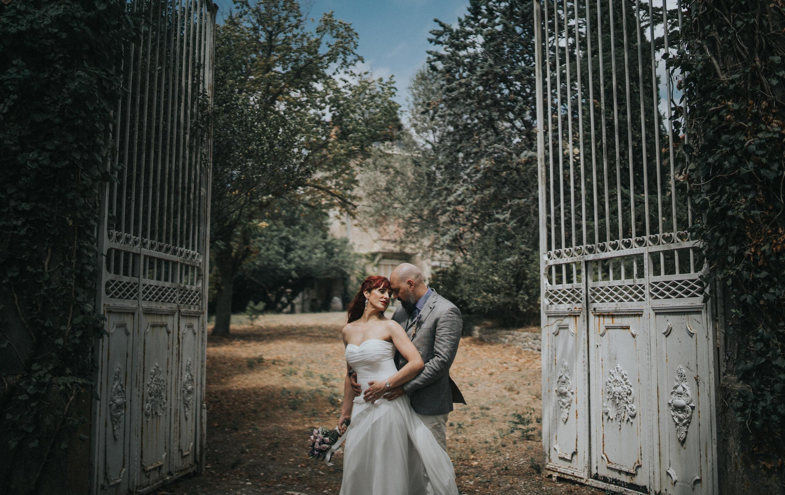 french-farmhouse-wedding-photography-carcassonne-france-34