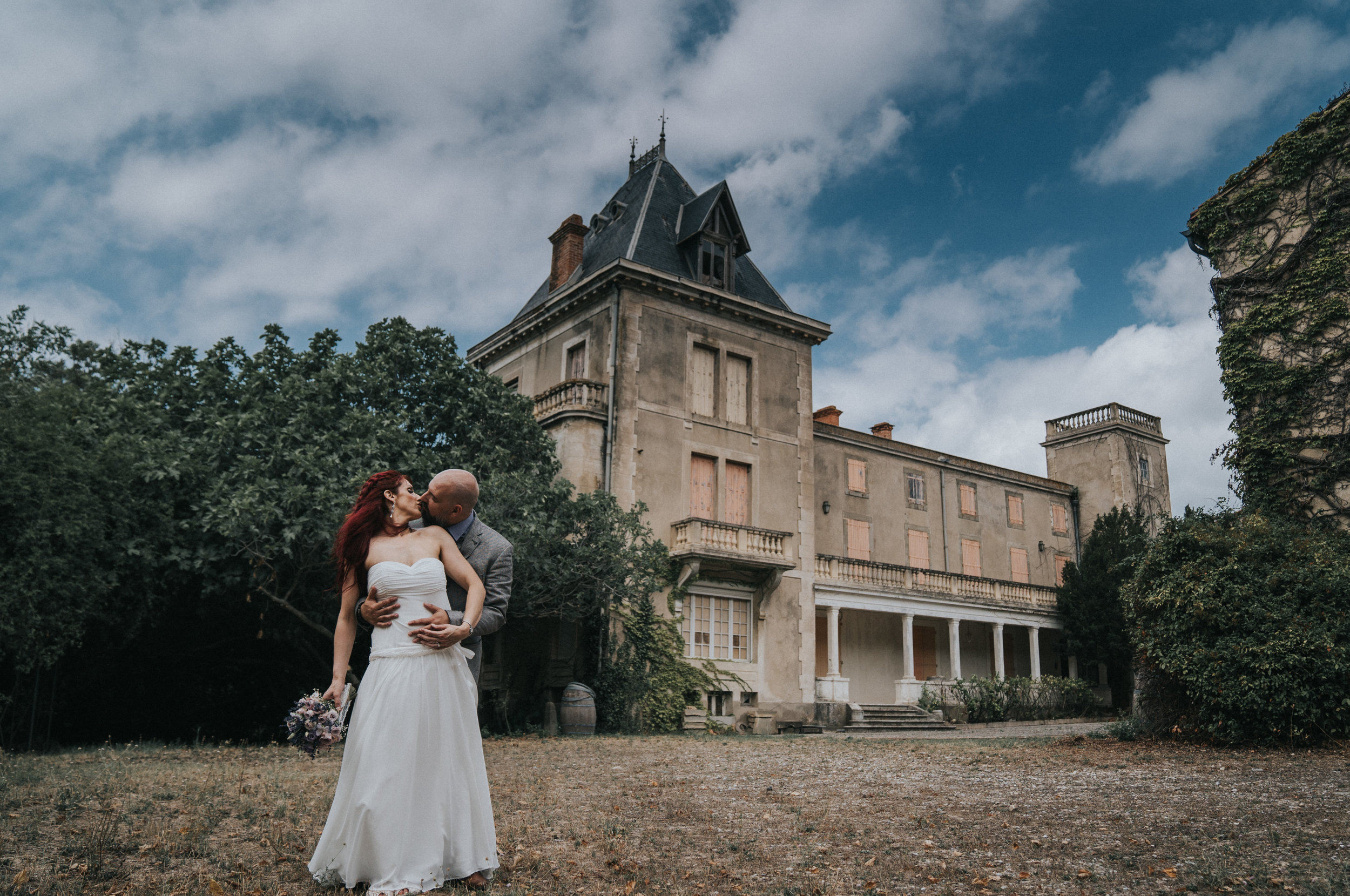 french-farmhouse-wedding-photography-carcassonne-france-35