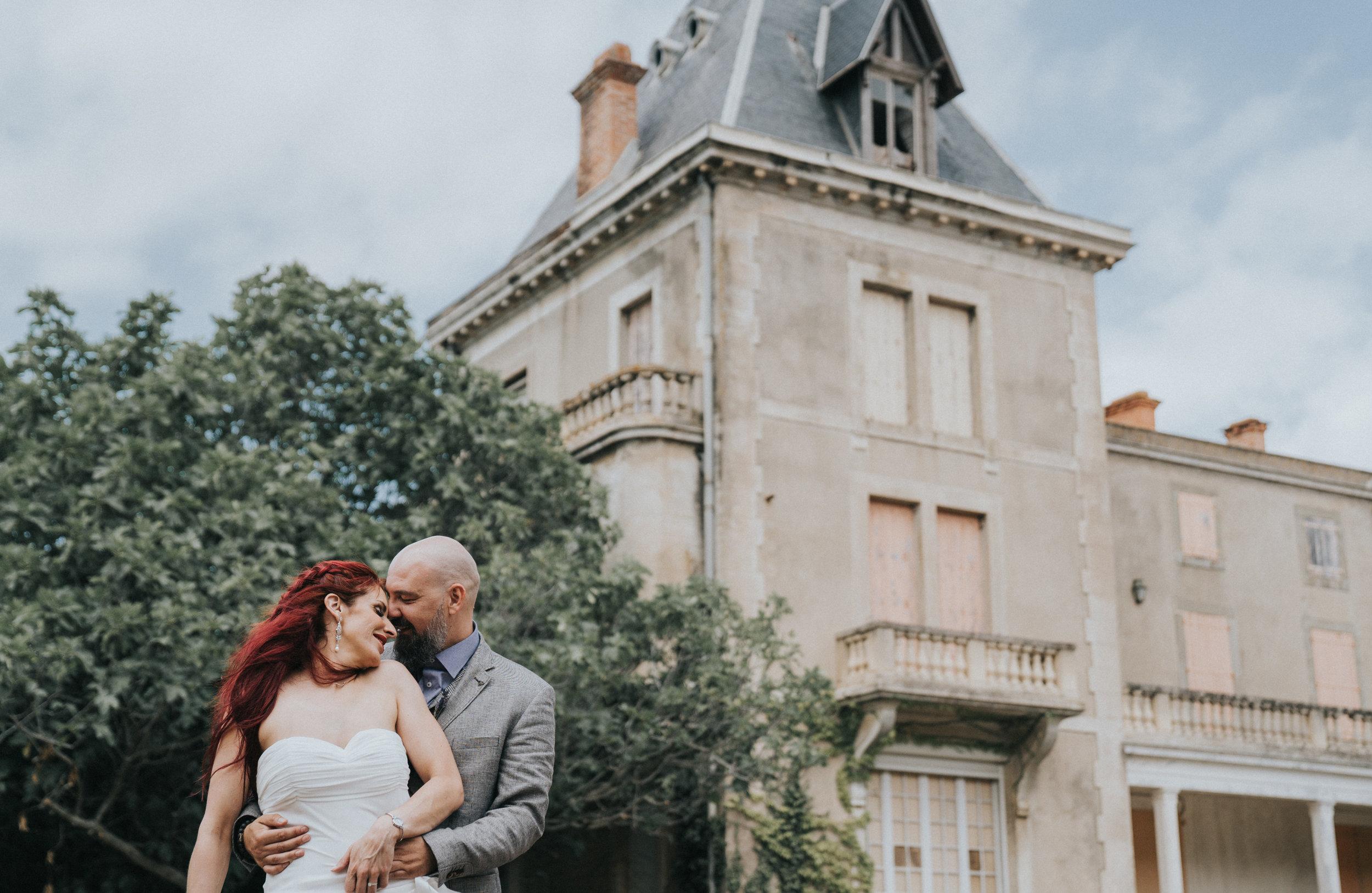 french-farmhouse-wedding-photography-carcassonne-france-36