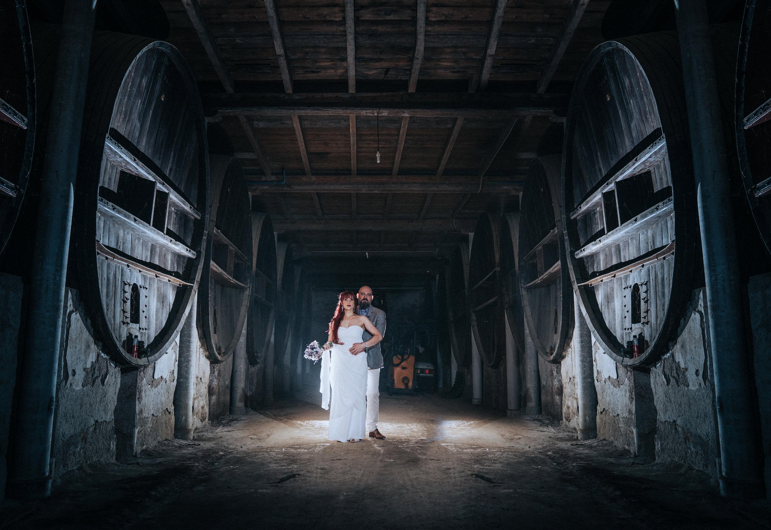 french-farmhouse-wedding-photography-carcassonne-france-37