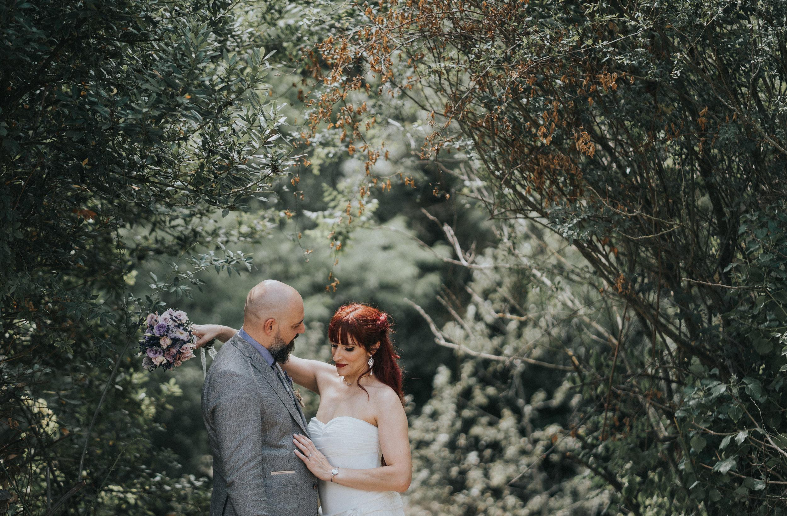 french-farmhouse-wedding-photography-carcassonne-france-41