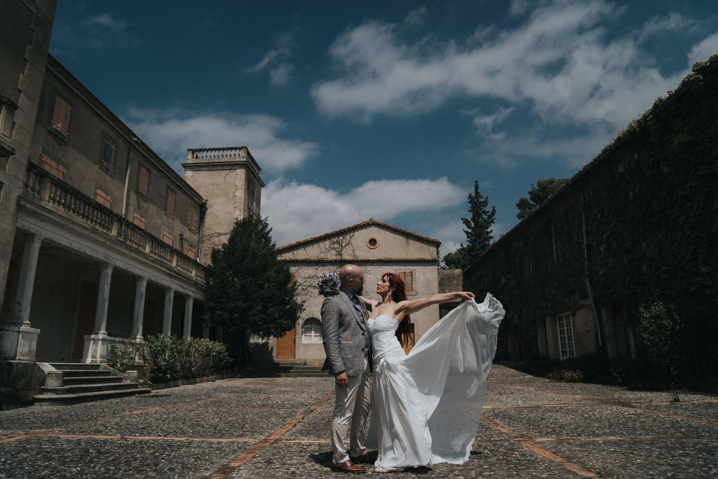 french-farmhouse-wedding-photography-carcassonne-france-43