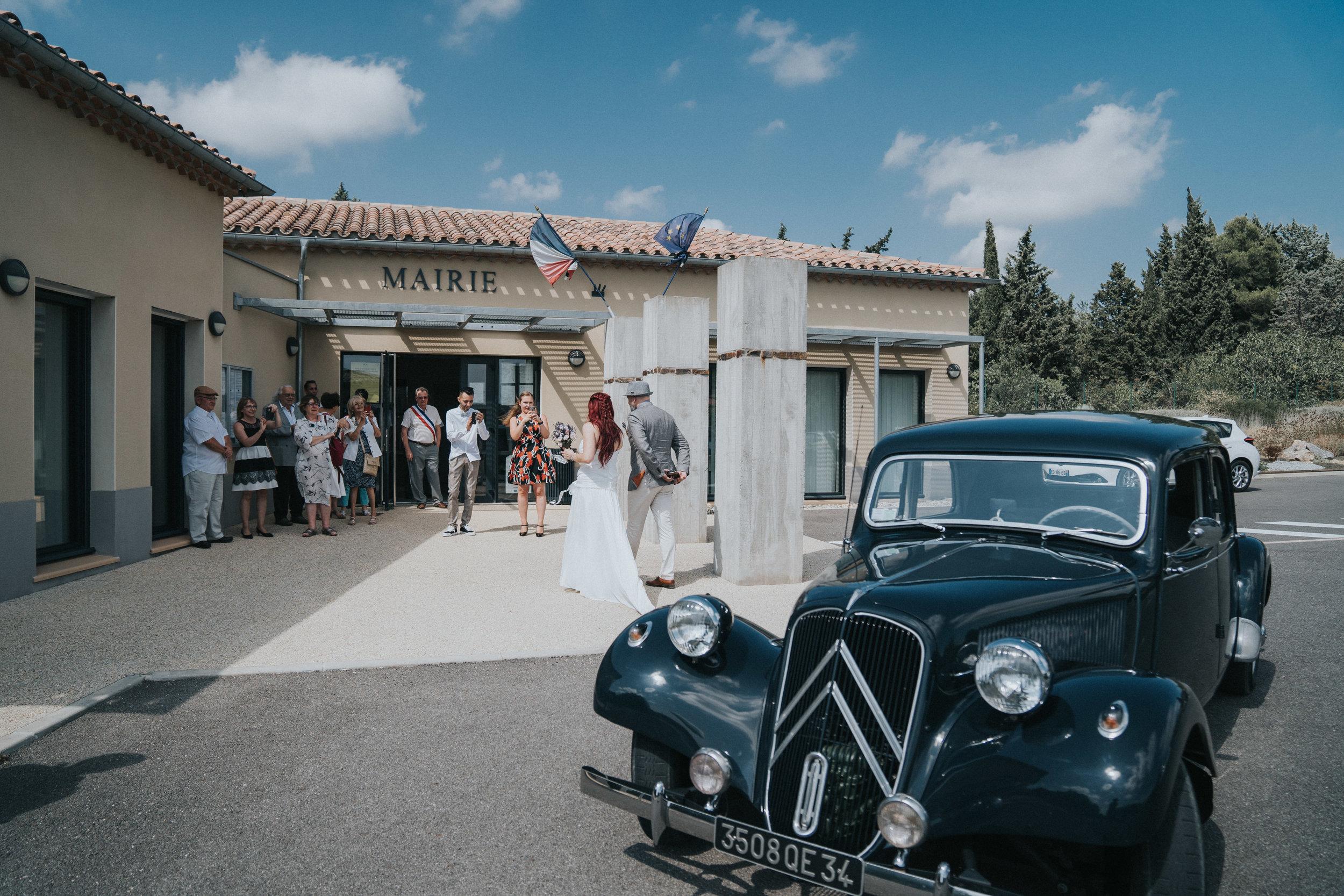 french-farmhouse-wedding-photography-carcassonne-france-45