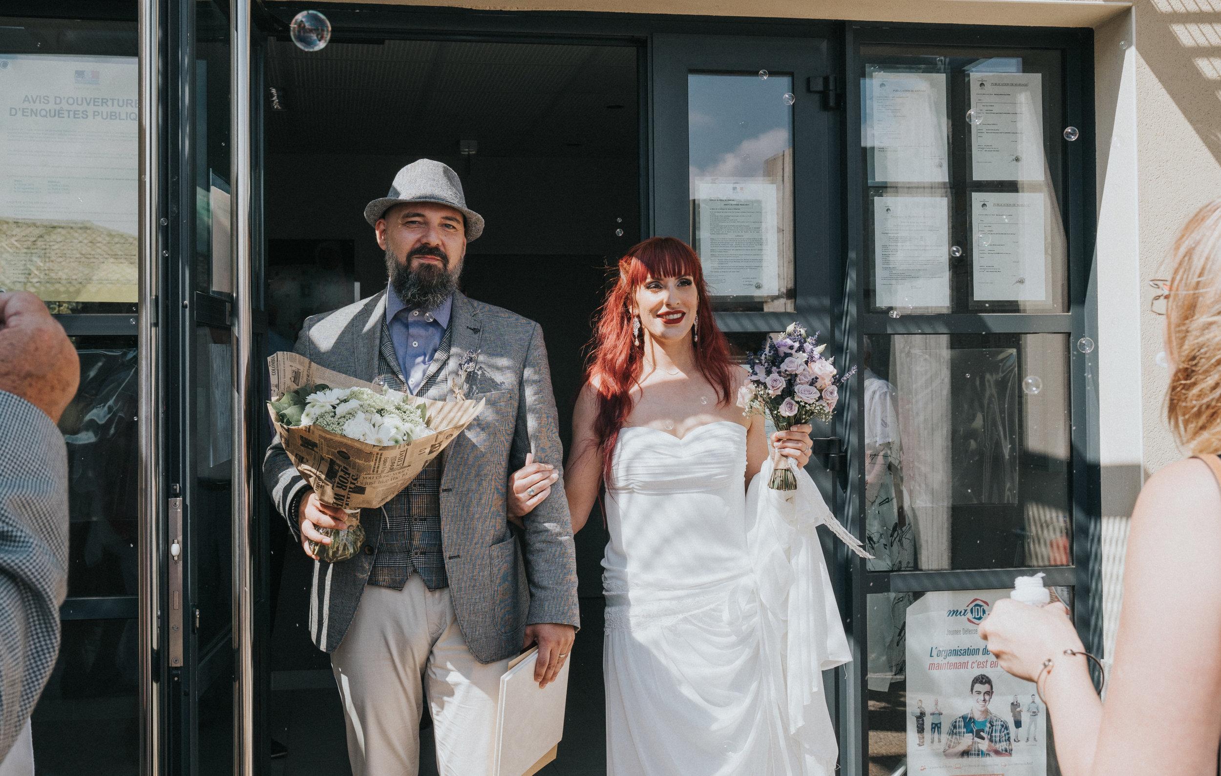 french-farmhouse-wedding-photography-carcassonne-france-49