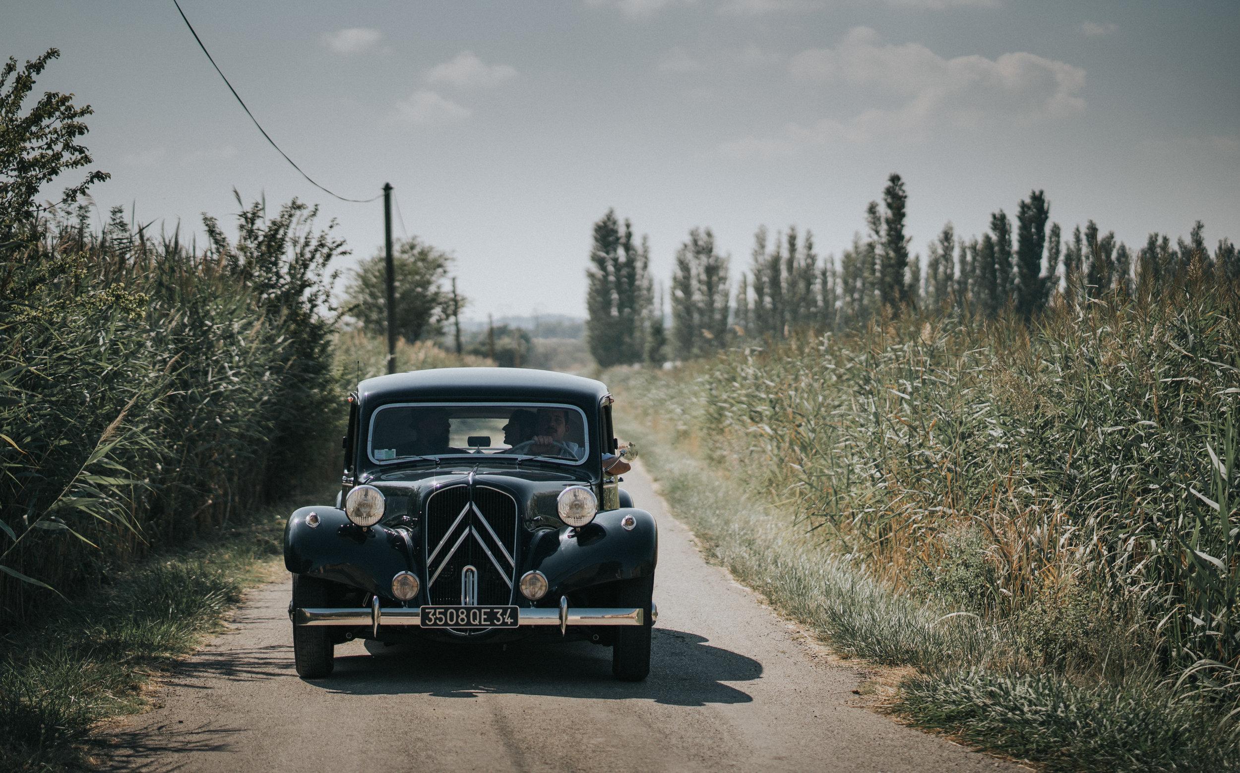 french-farmhouse-wedding-photography-carcassonne-france-51