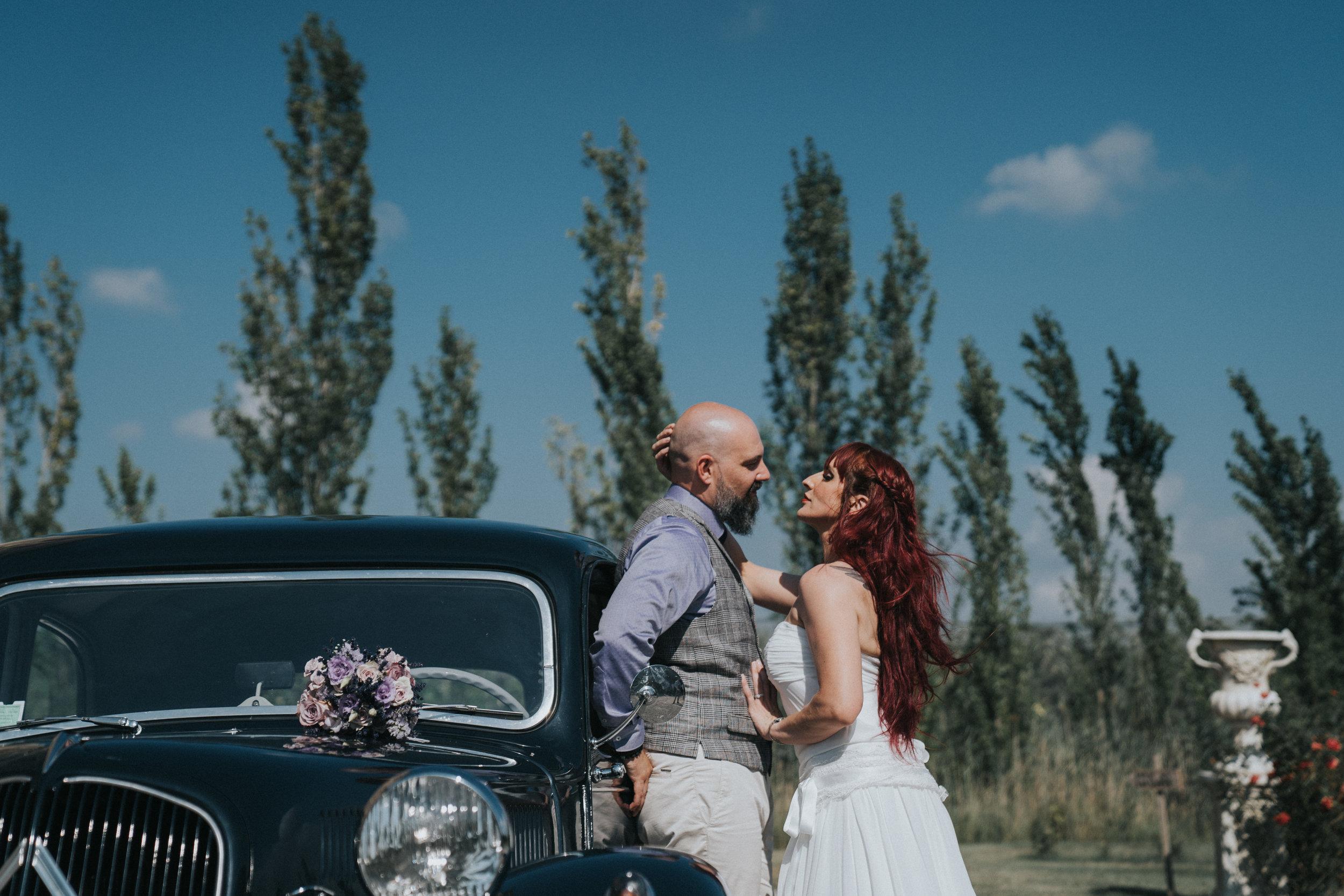french-farmhouse-wedding-photography-carcassonne-france-503