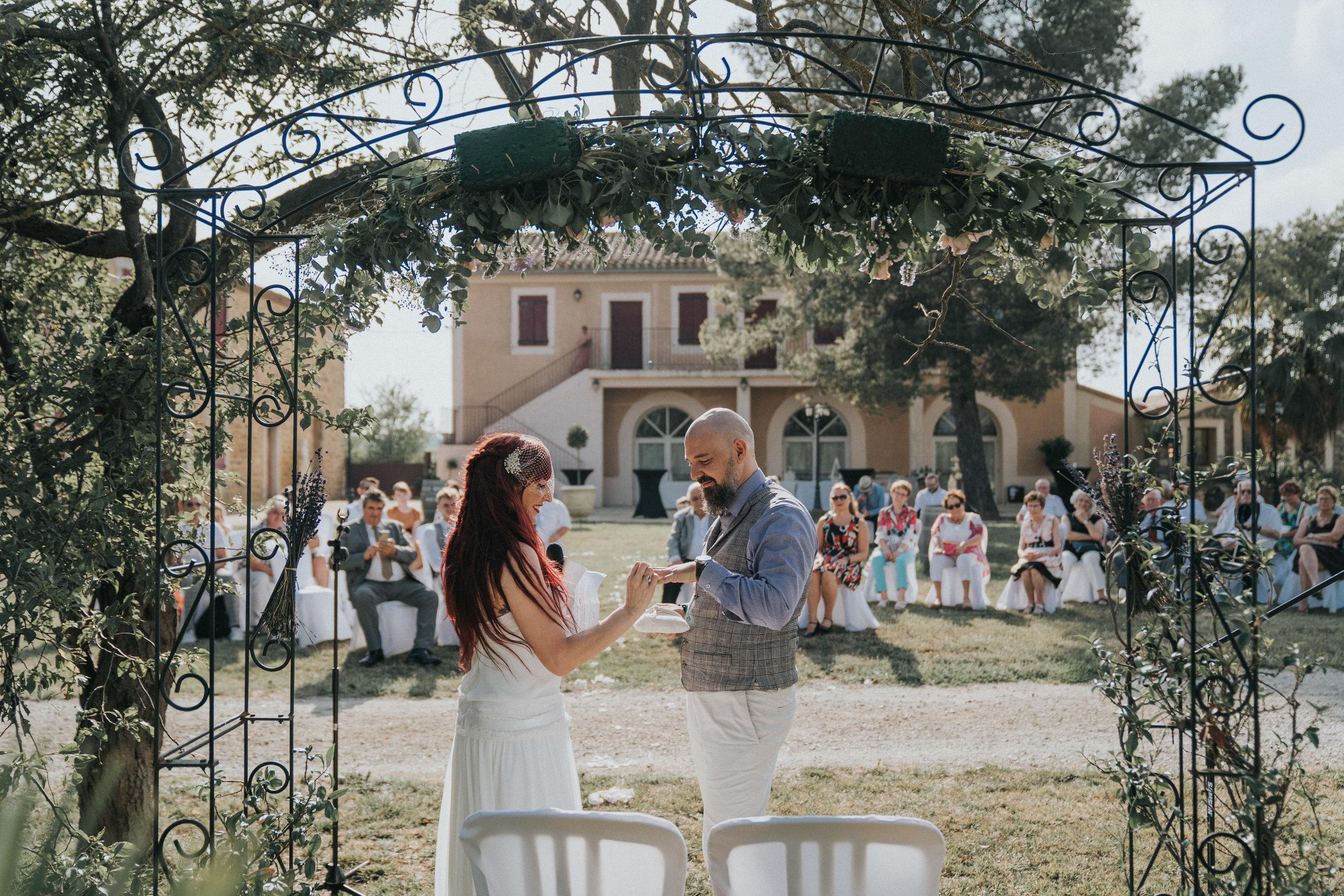 french-farmhouse-wedding-photography-carcassonne-france-508