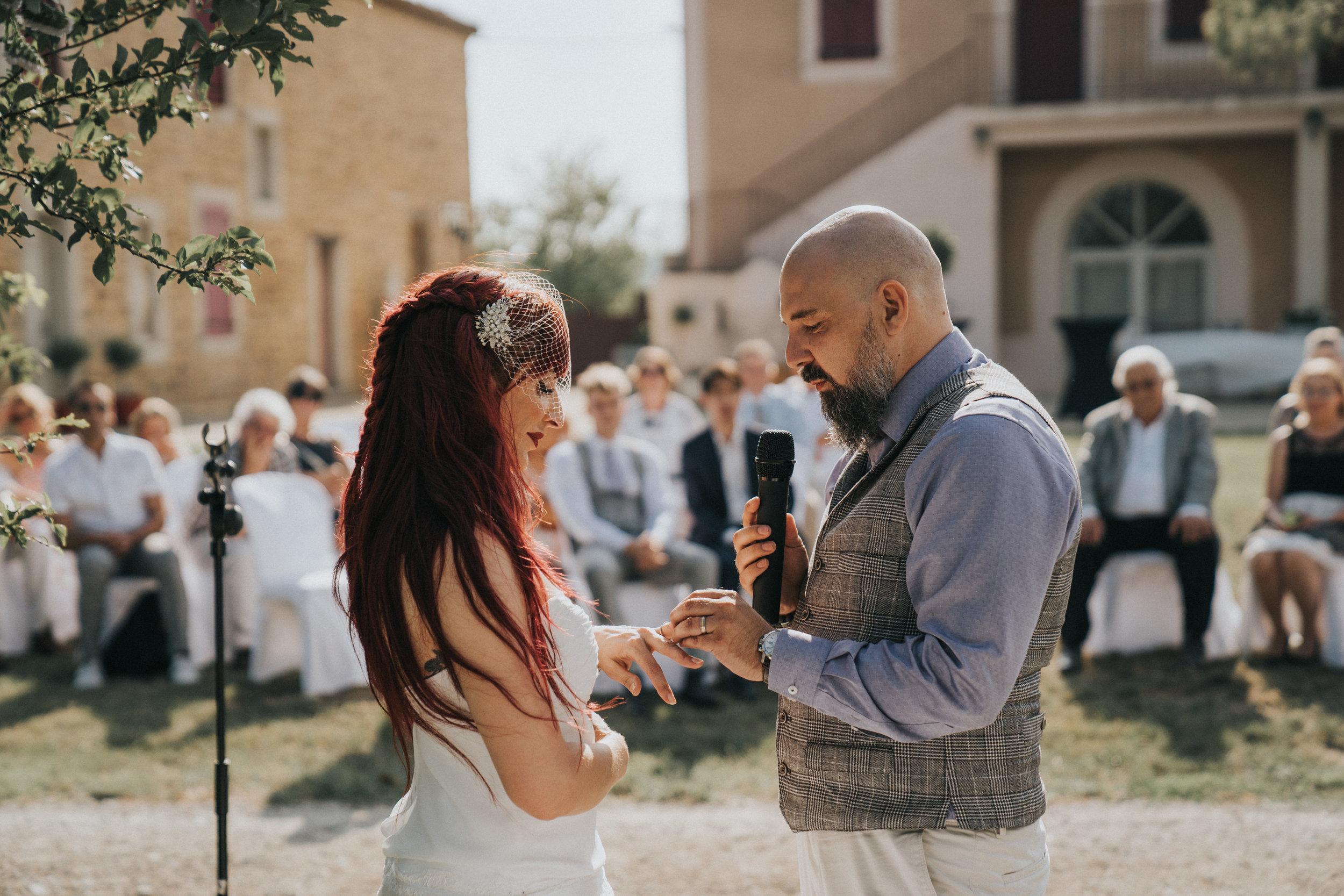 french-farmhouse-wedding-photography-carcassonne-france-60