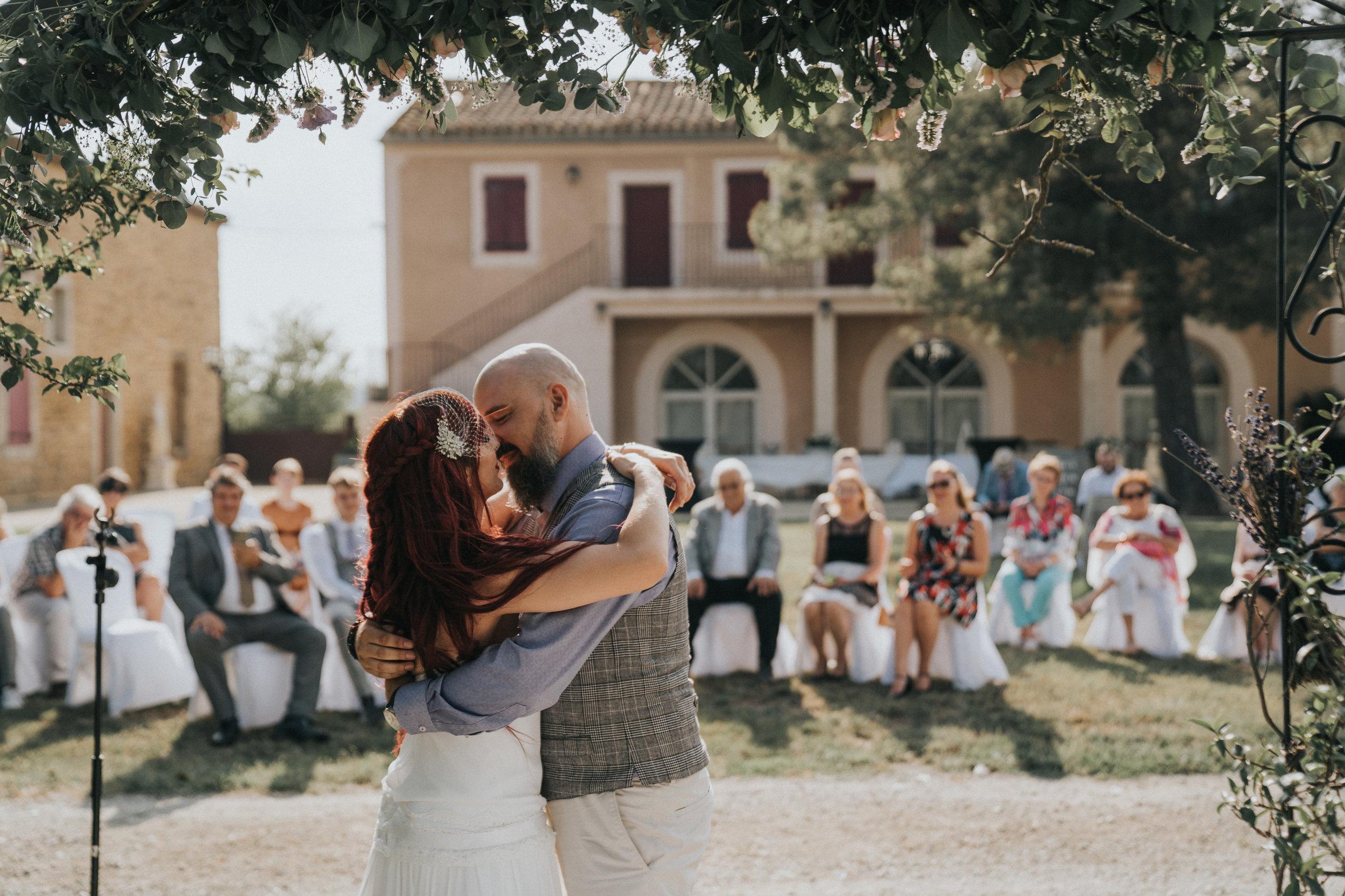 french-farmhouse-wedding-photography-carcassonne-france-61