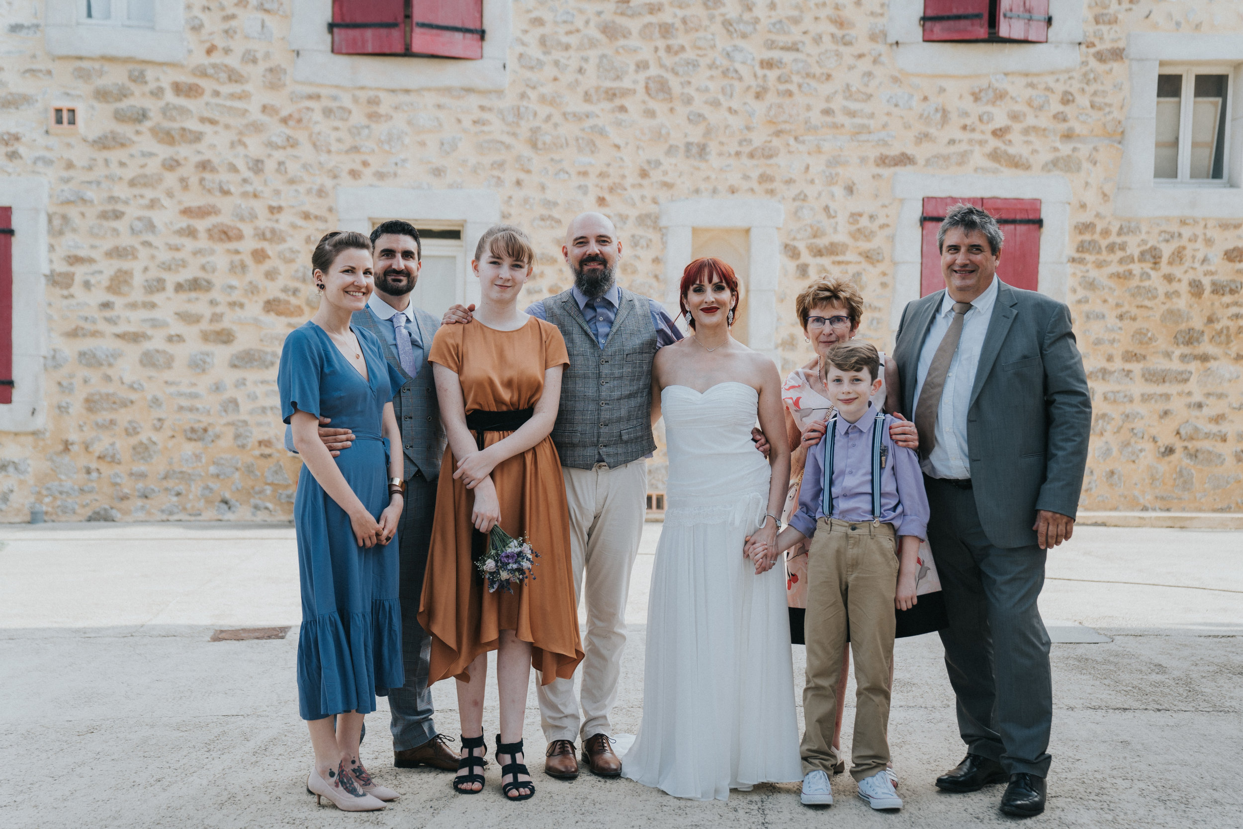french-farmhouse-wedding-photography-carcassonne-france-64